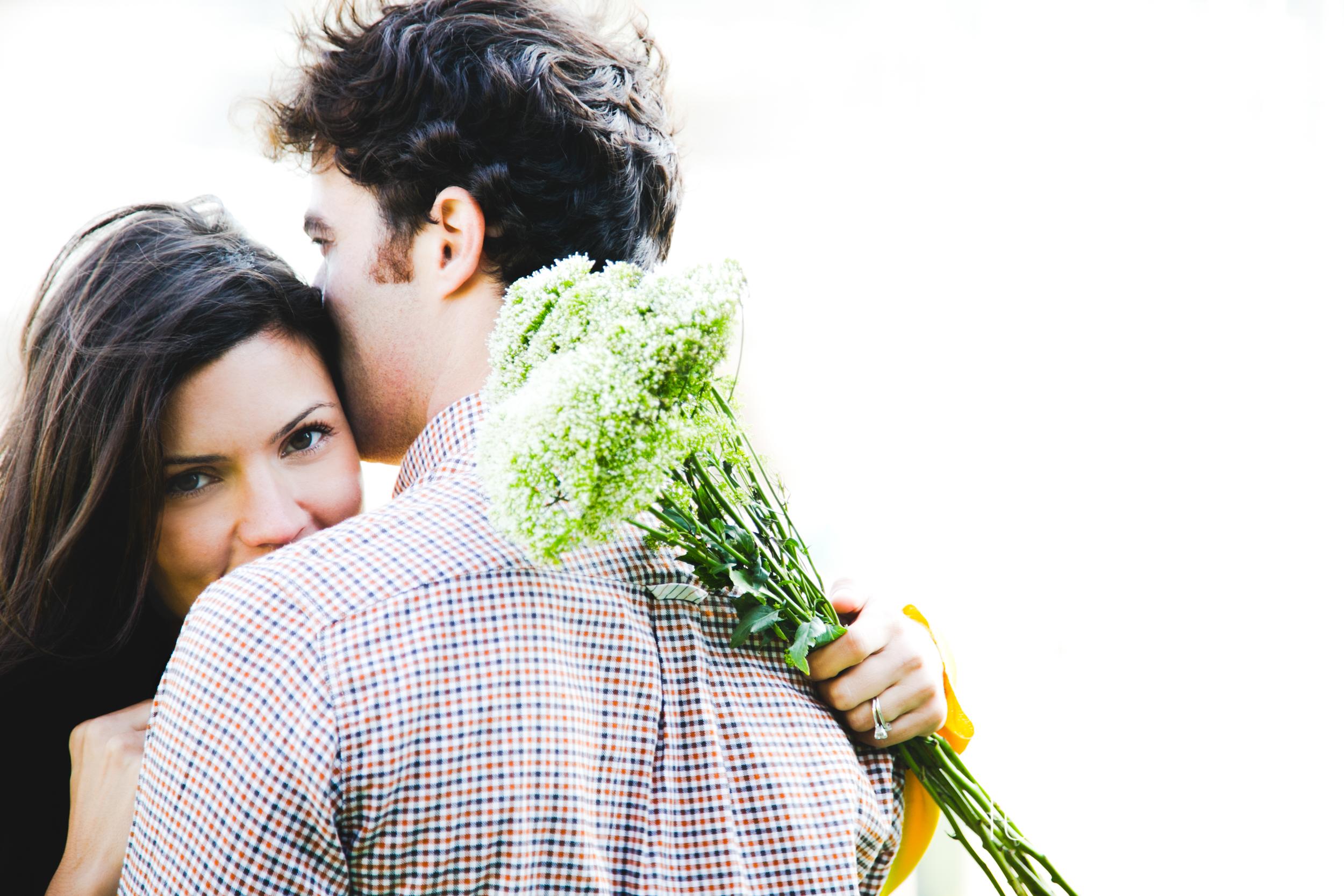 Baltimore-Maryland-Engagement-Photography-Wedding-Washington-DC-Photographer-Portrait-Engagement-210.jpg