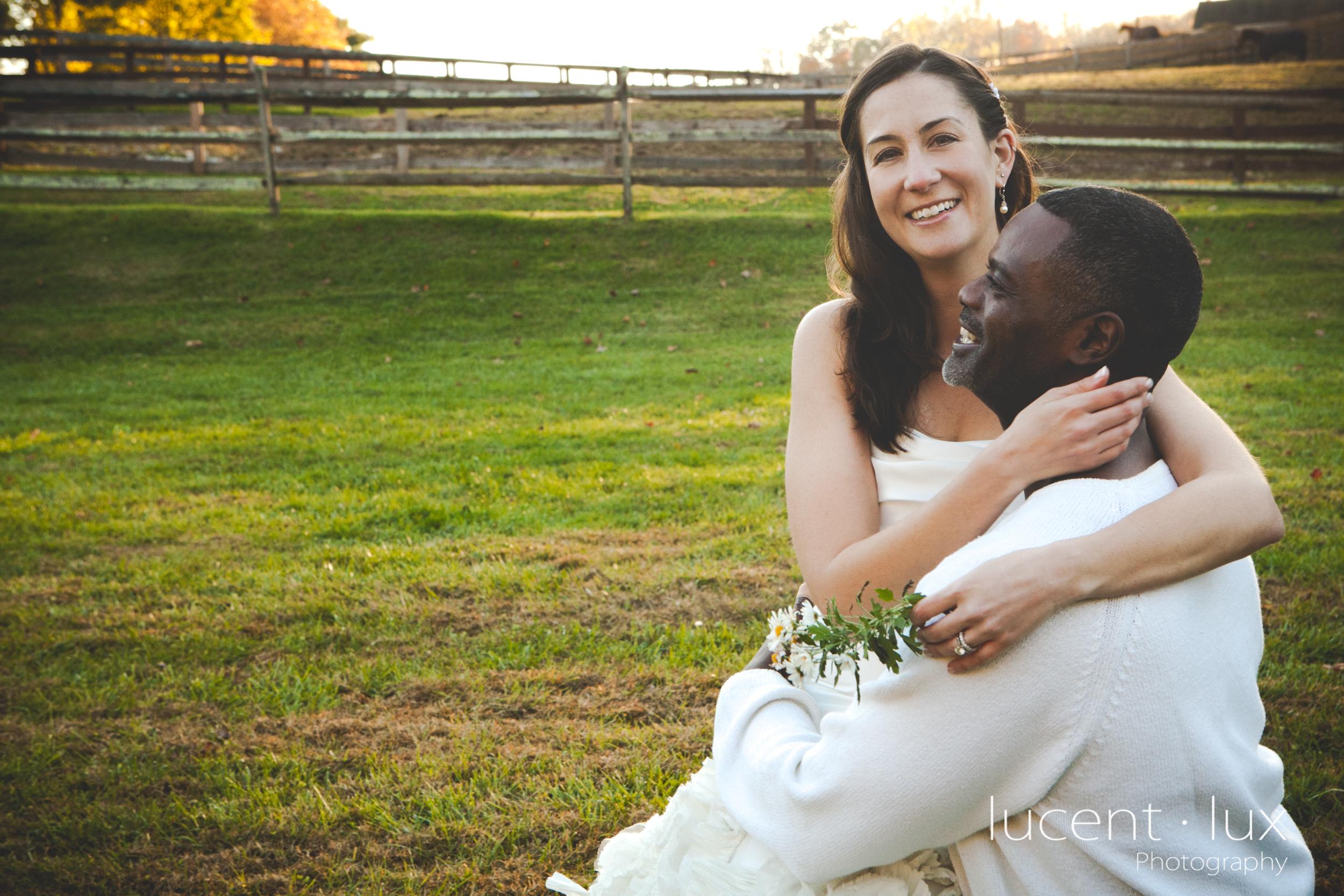 Baltimore-Maryland-Engagement-Photography-Wedding-Washington-DC-Photographer-Portrait-Engagement-211.jpg