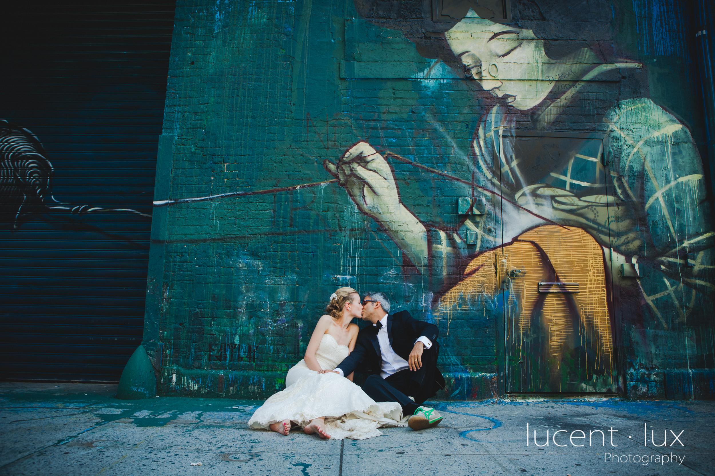 Baltimore-Maryland-Engagement-Photography-Wedding-Washington-DC-Photographer-Portrait-Engagement-212.jpg