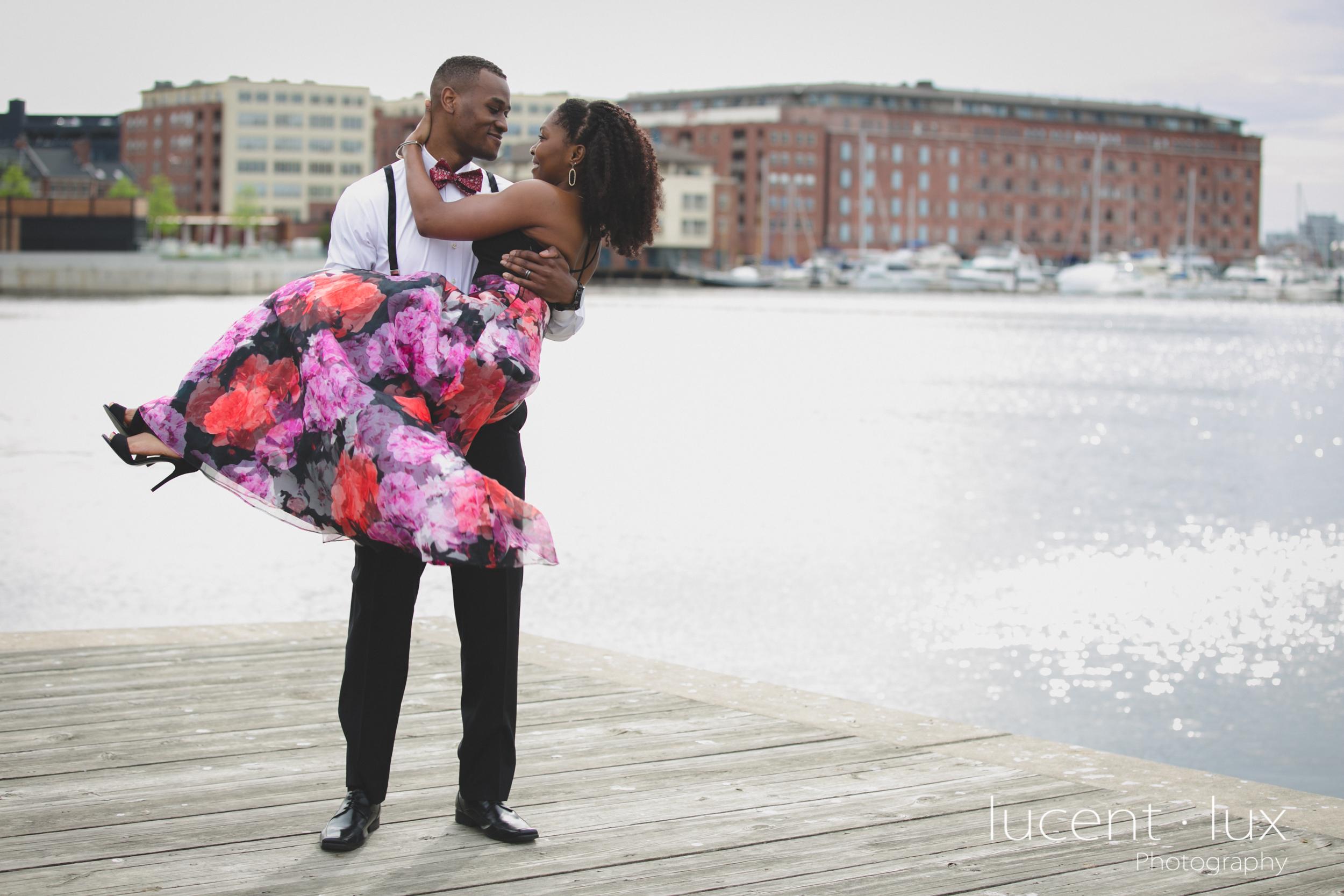 Baltimore-Maryland-Engagement-Photography-Wedding-Washington-DC-Photographer-Portrait-Engagement-217.jpg