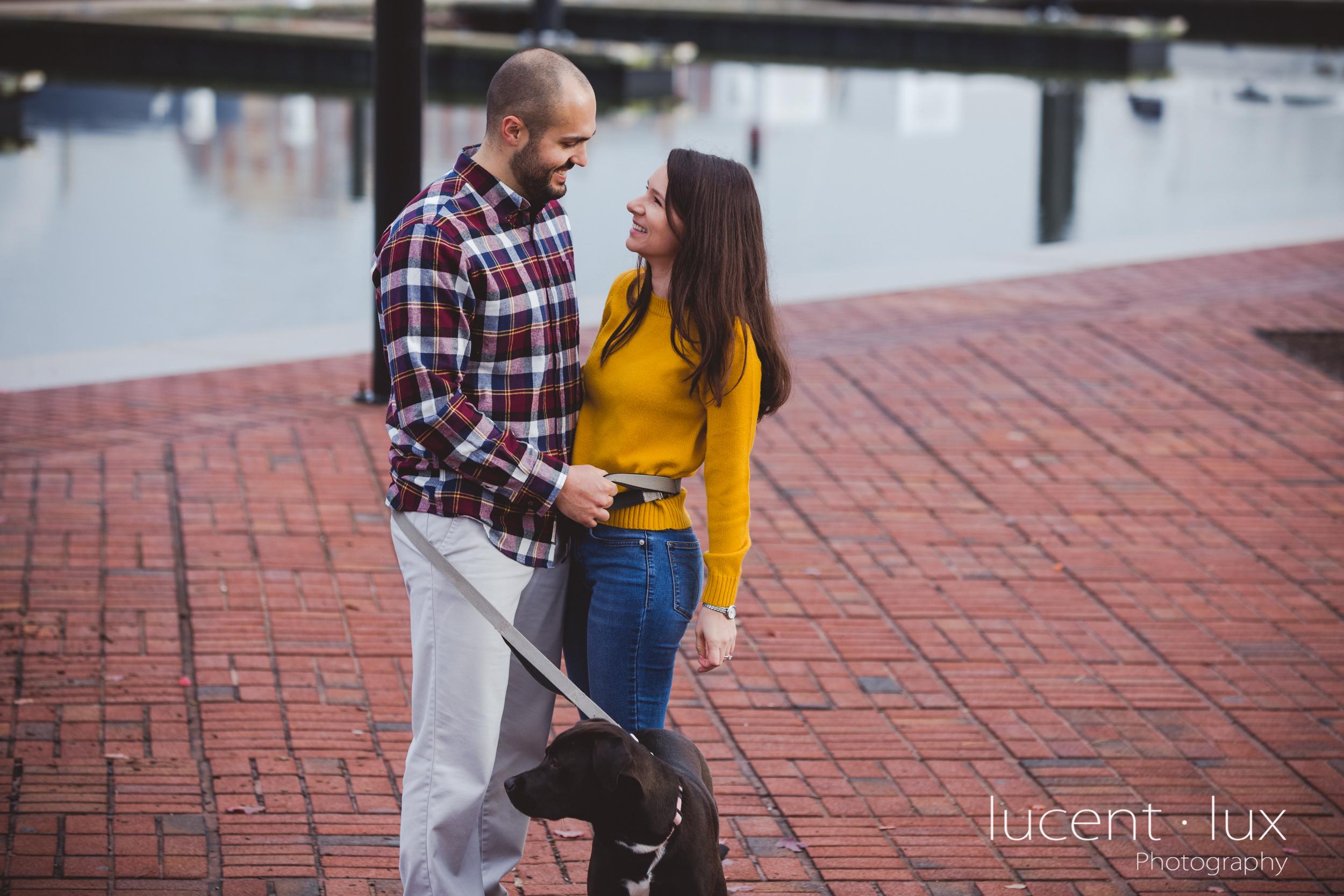 Baltimore-Maryland-Engagement-Photography-Wedding-Washington-DC-Photographer-Portrait-Engagement-220.jpg