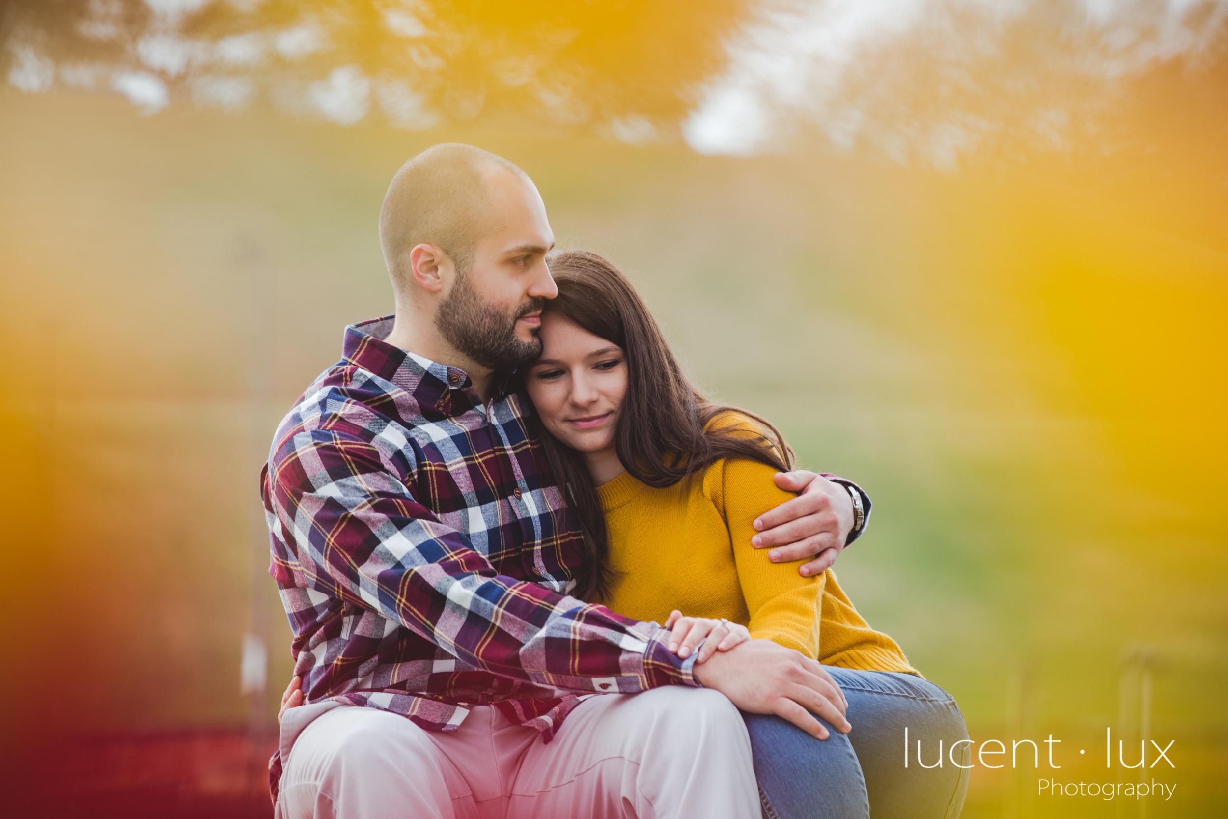 Baltimore-Maryland-Engagement-Photography-Wedding-Washington-DC-Photographer-Portrait-Engagement-221.jpg