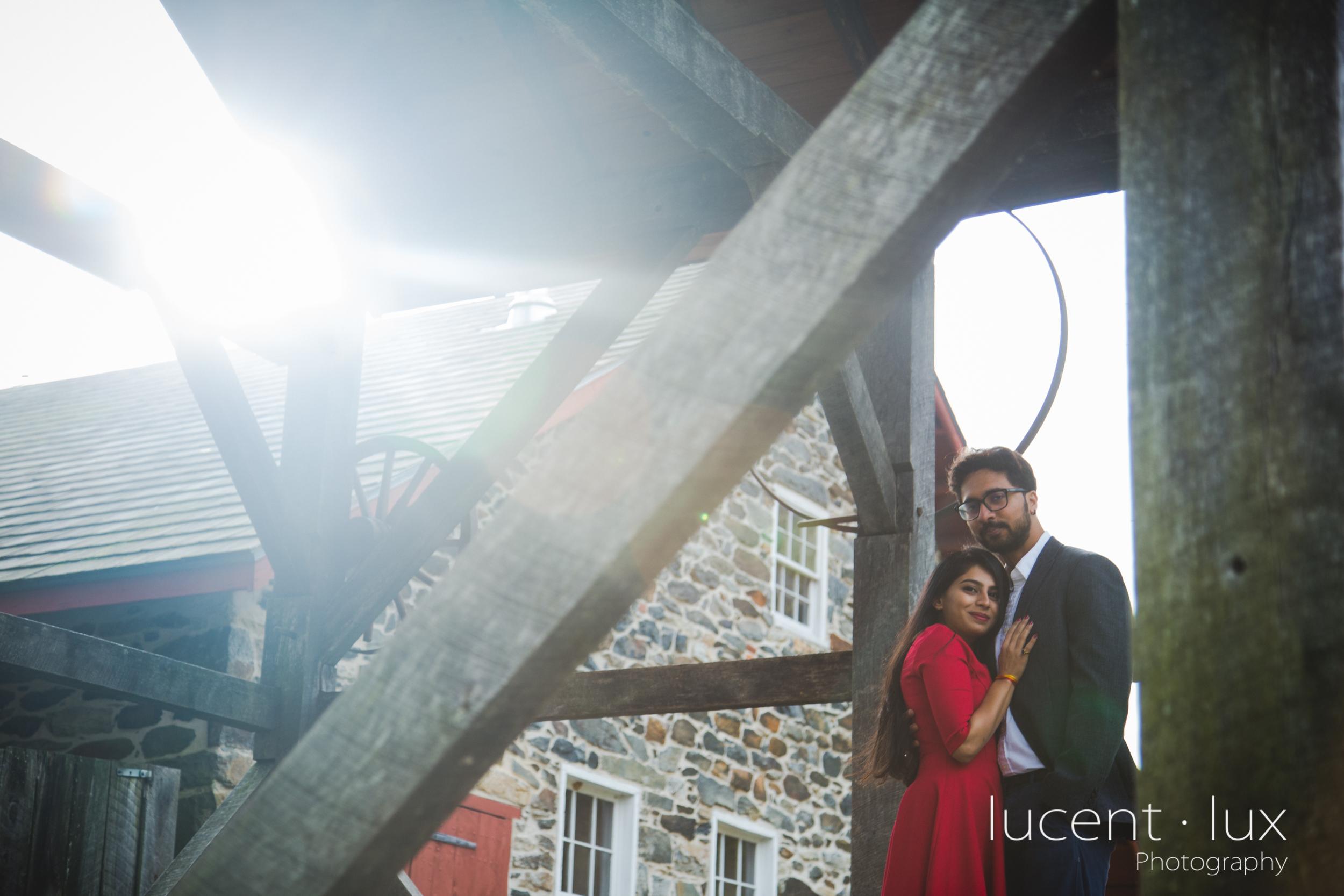 Baltimore-Maryland-Engagement-Photography-Wedding-Washington-DC-Photographer-Portrait-Engagement-222.jpg