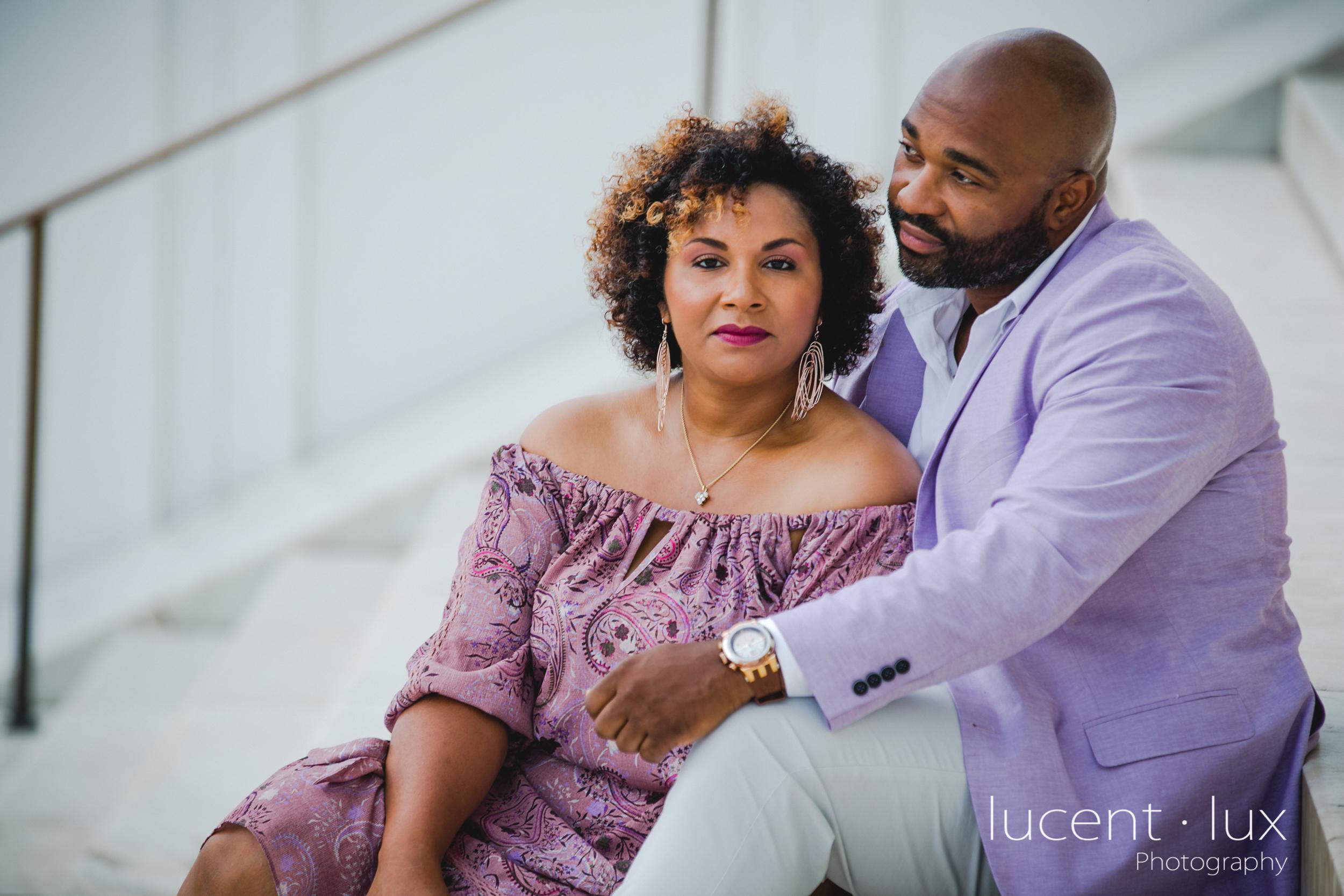 Baltimore-Maryland-Engagement-Photography-Wedding-Washington-DC-Photographer-Portrait-Engagement-224.jpg