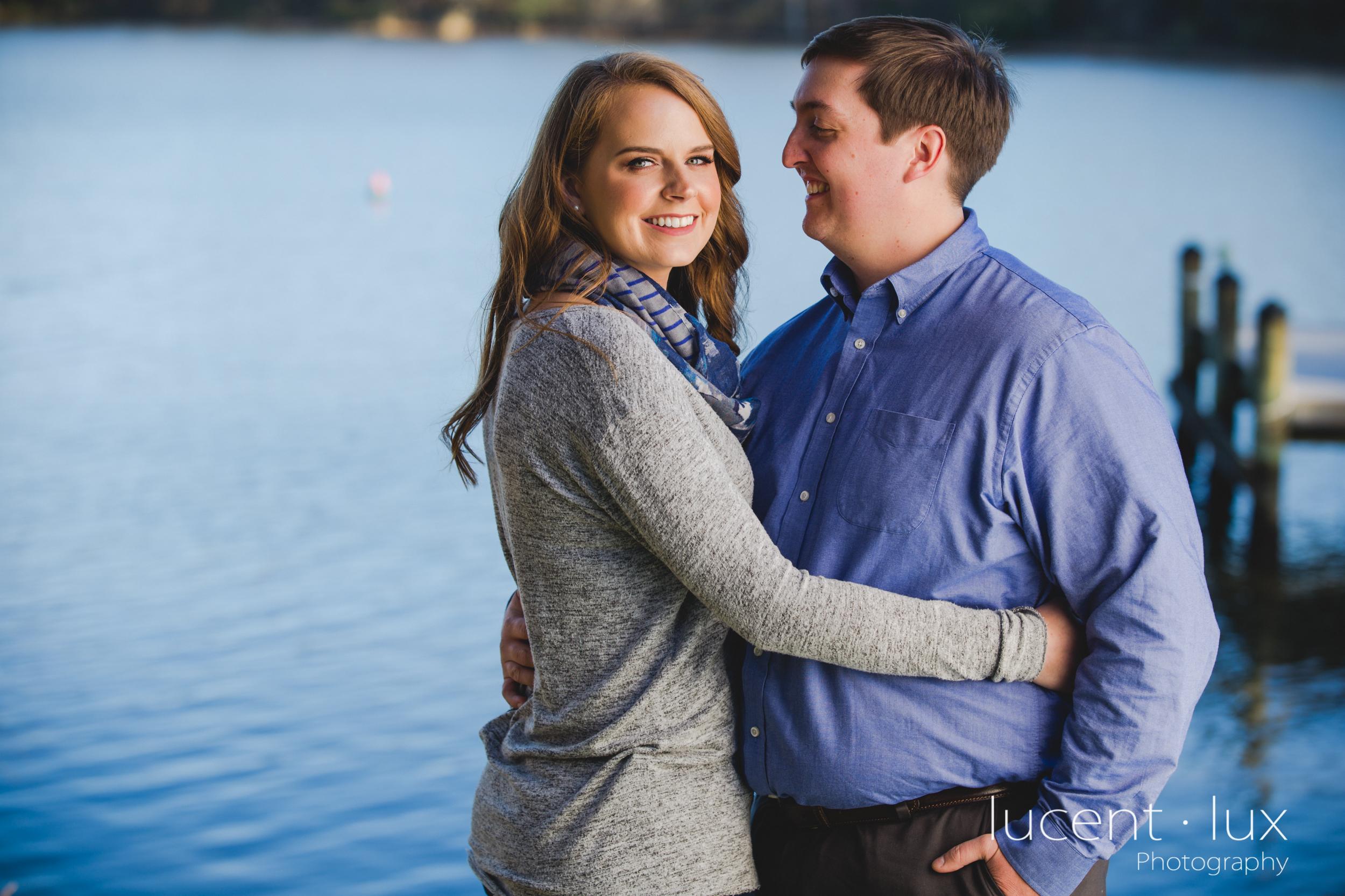 Baltimore-Maryland-Engagement-Photography-Wedding-Washington-DC-Photographer-Portrait-Engagement-228.jpg