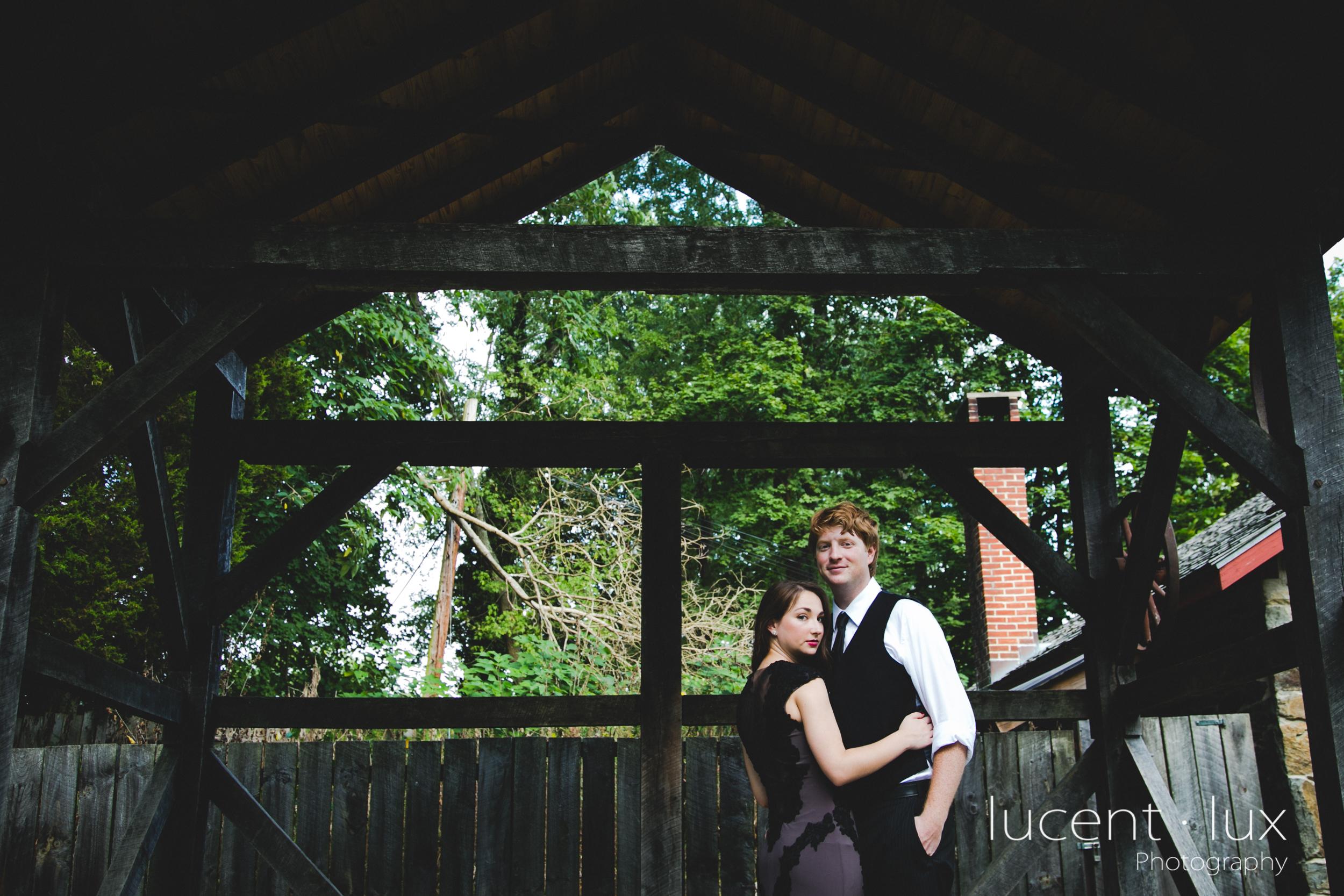 Baltimore-Maryland-Engagement-Photography-Wedding-Washington-DC-Photographer-Portrait-Engagement-229.jpg
