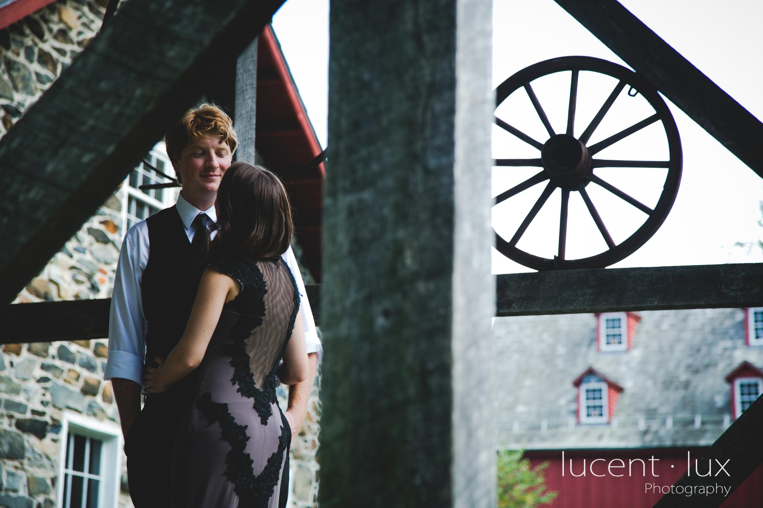 Baltimore-Maryland-Engagement-Photography-Wedding-Washington-DC-Photographer-Portrait-Engagement-230.jpg
