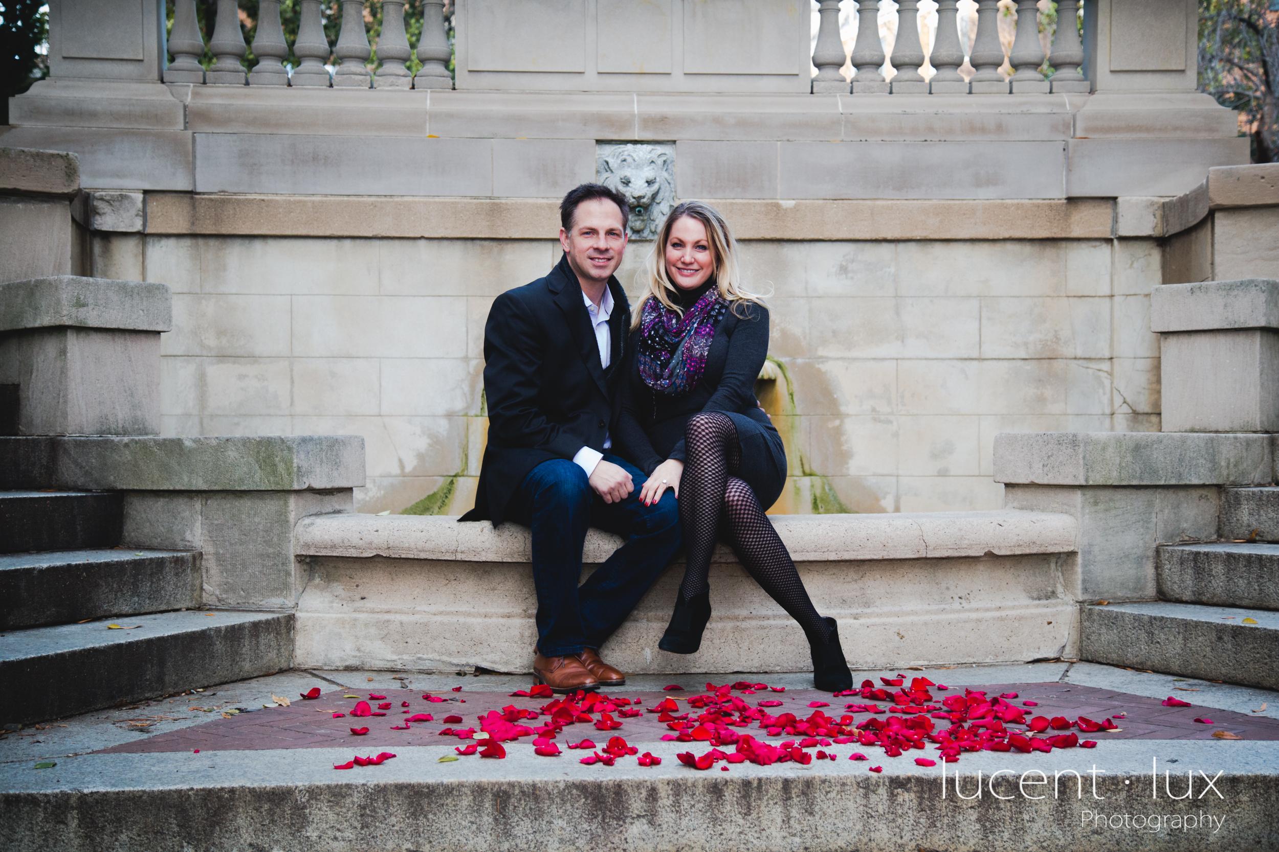Baltimore-Maryland-Engagement-Photography-Wedding-Washington-DC-Photographer-Portrait-Engagement-237.jpg