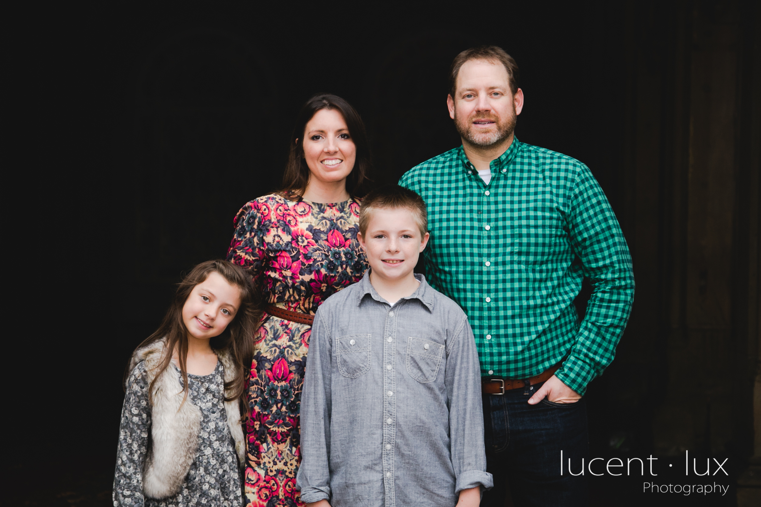 Balitmore-Family-Photography-Maryland-Family-Photographer-Washington-DC-Portraits-122.jpg