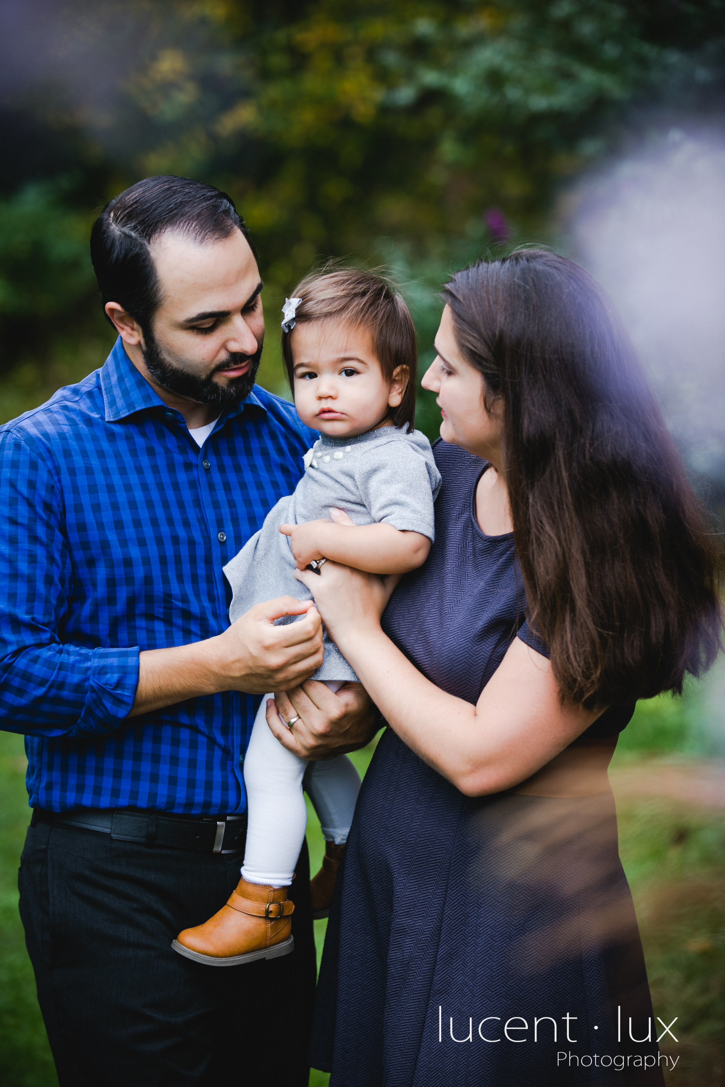 Balitmore-Family-Photography-Maryland-Family-Photographer-Washington-DC-Portraits-147.jpg