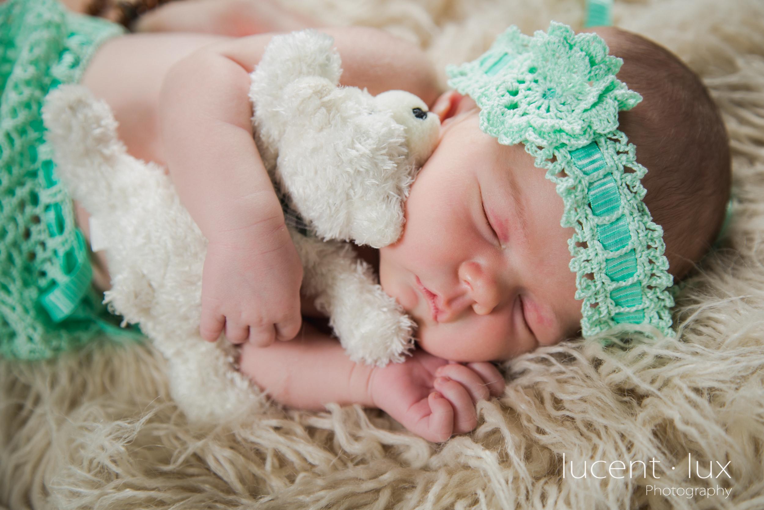 Baltimore-Newborn-Maryland-Maternity-Newborn-Photography-Washington-DC-Photographer-Portrait-Children-Baby-Photography-Family-Portraits-105.jpg