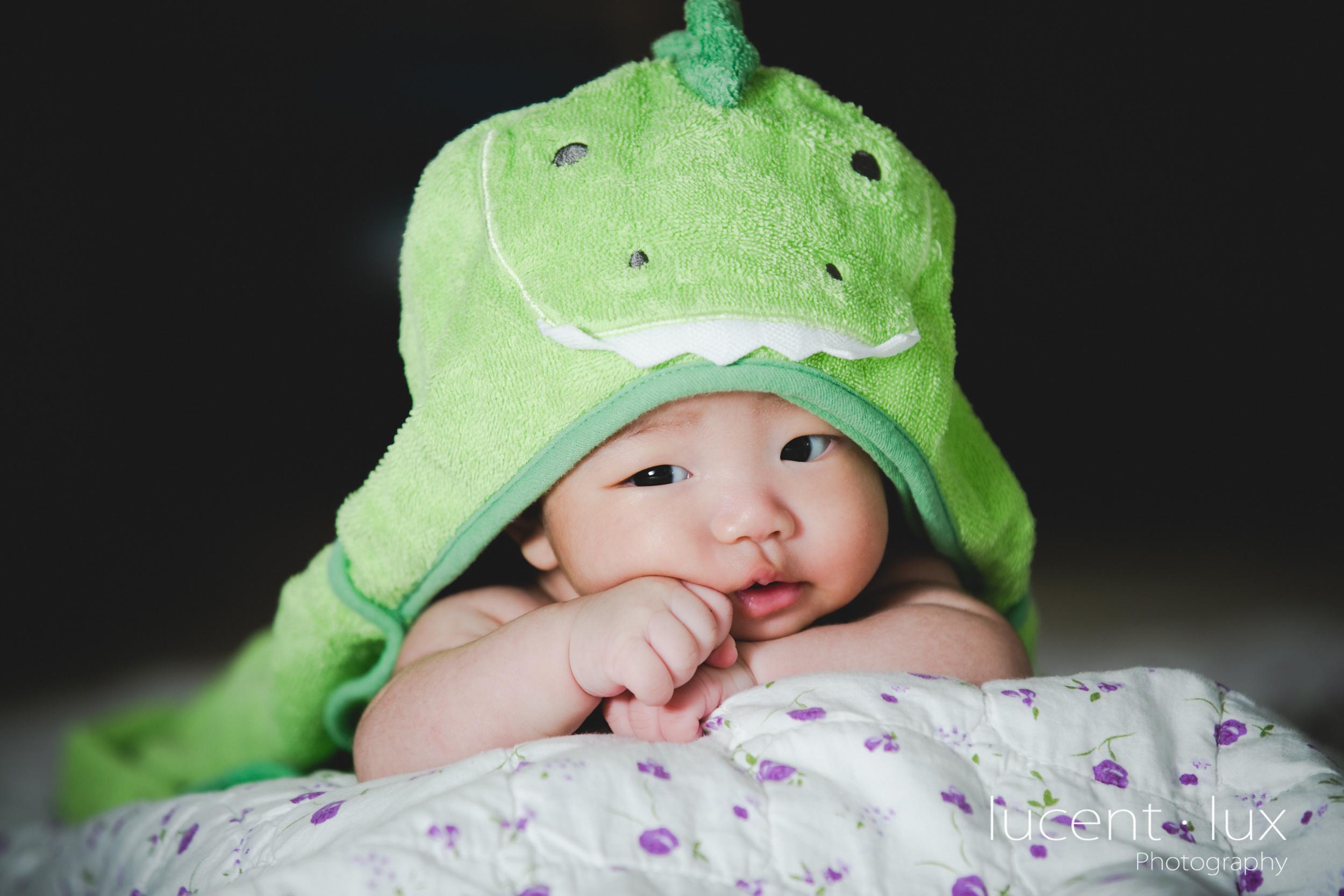 Baltimore-Newborn-Maryland-Maternity-Newborn-Photography-Washington-DC-Photographer-Portrait-Children-Baby-Photography-Family-Portraits-116.jpg