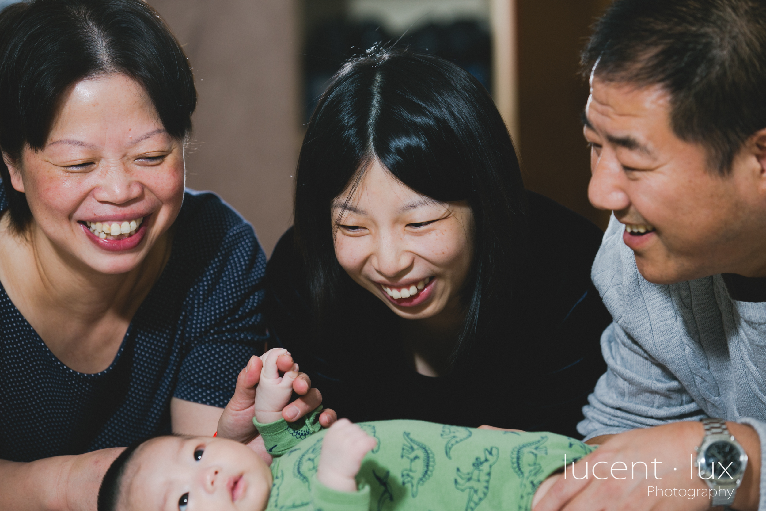 Baltimore-Newborn-Maryland-Maternity-Newborn-Photography-Washington-DC-Photographer-Portrait-Children-Baby-Photography-Family-Portraits-119.jpg