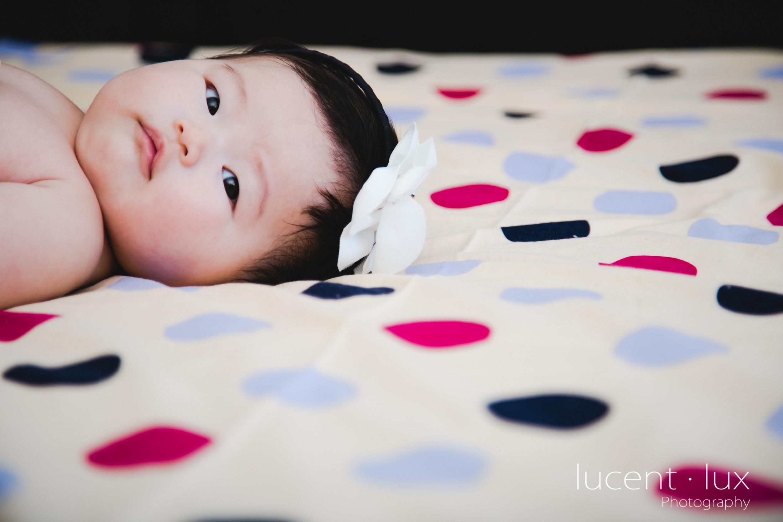 Baltimore-Newborn-Maryland-Maternity-Newborn-Photography-Washington-DC-Photographer-Portrait-Children-Baby-Photography-Family-Portraits-122.jpg