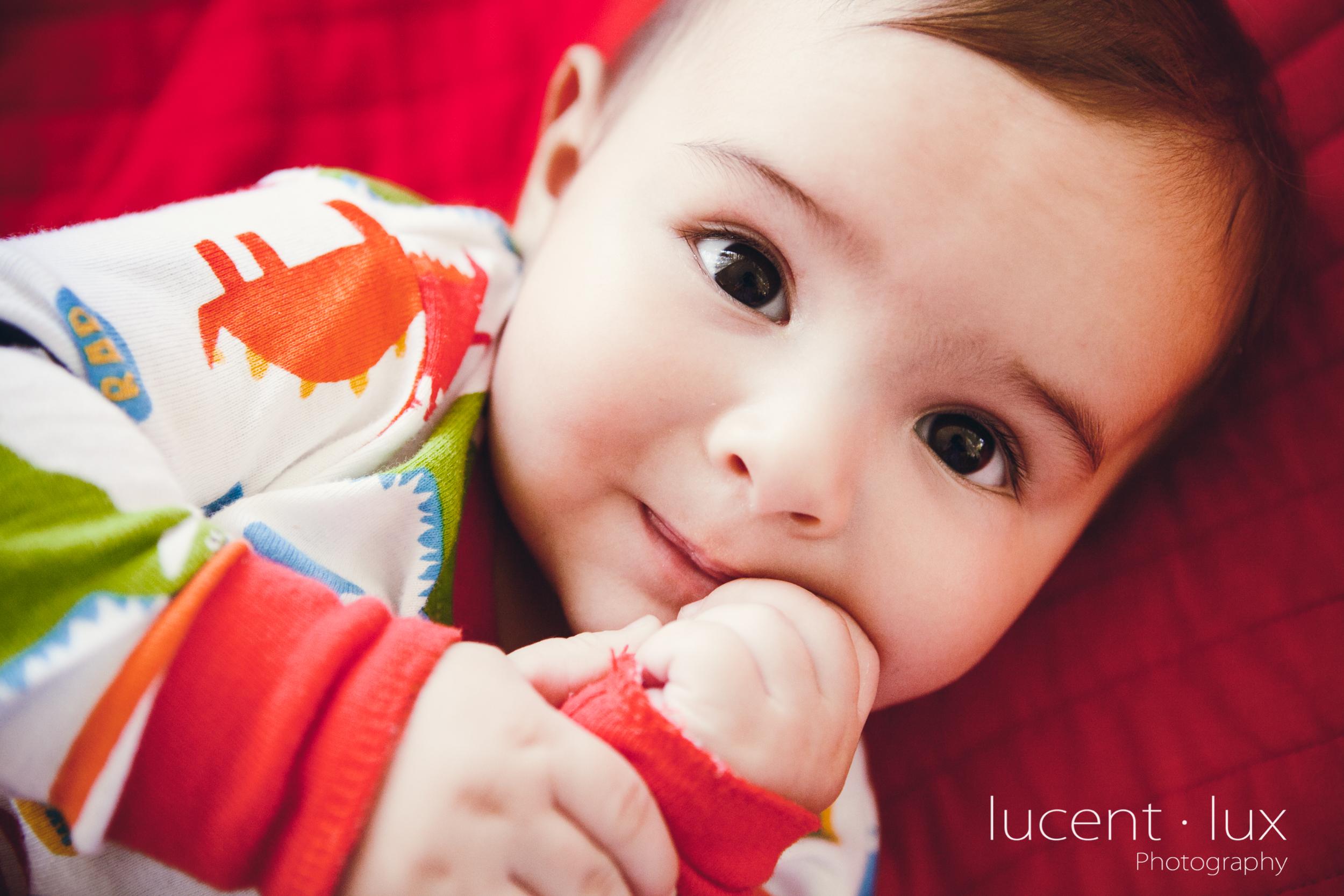 Baltimore-Newborn-Maryland-Maternity-Newborn-Photography-Washington-DC-Photographer-Portrait-Children-Baby-Photography-Family-Portraits-125.jpg
