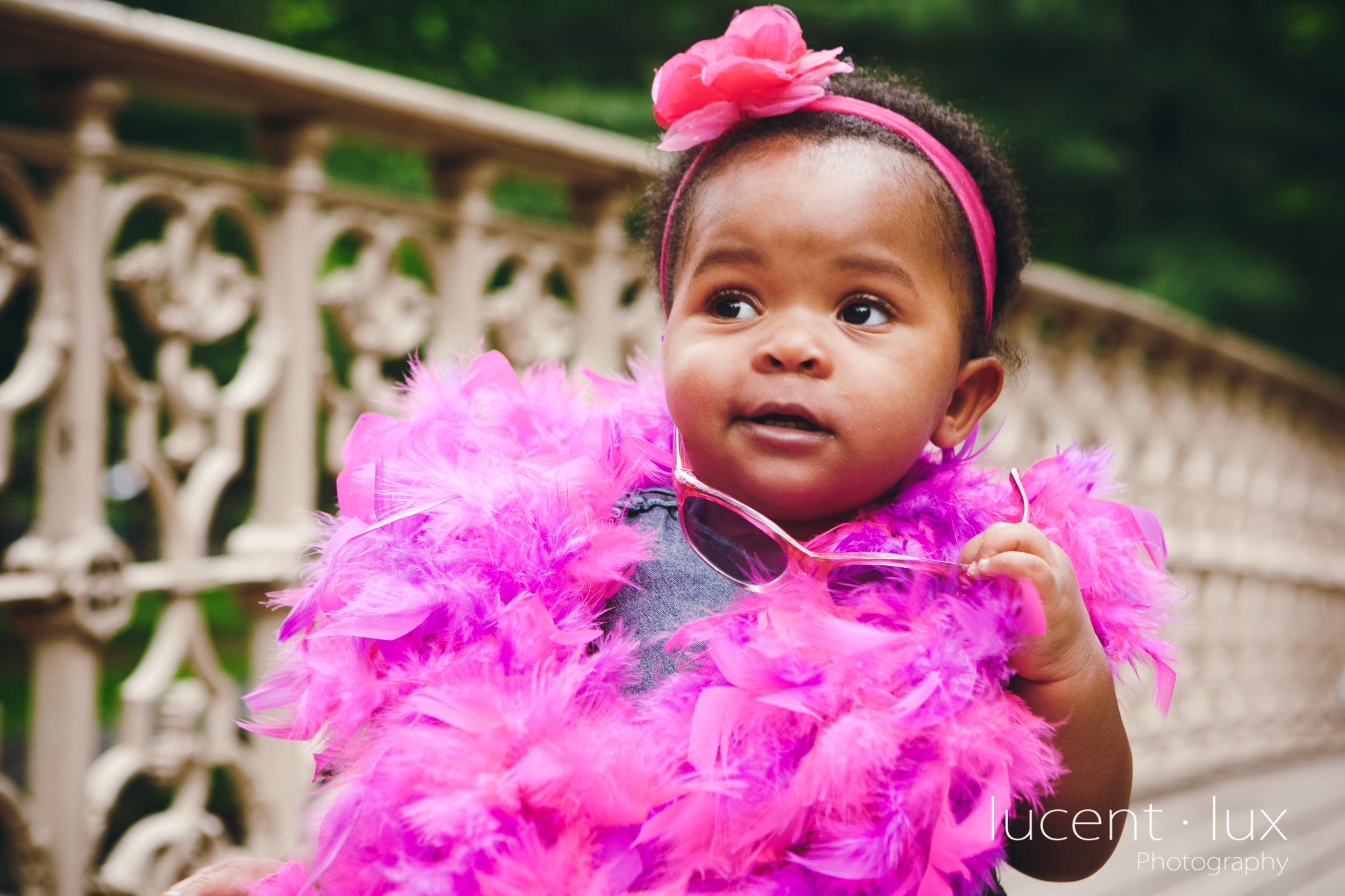 Baltimore-Newborn-Maryland-Maternity-Newborn-Photography-Washington-DC-Photographer-Portrait-Children-Baby-Photography-Family-Portraits-127.jpg