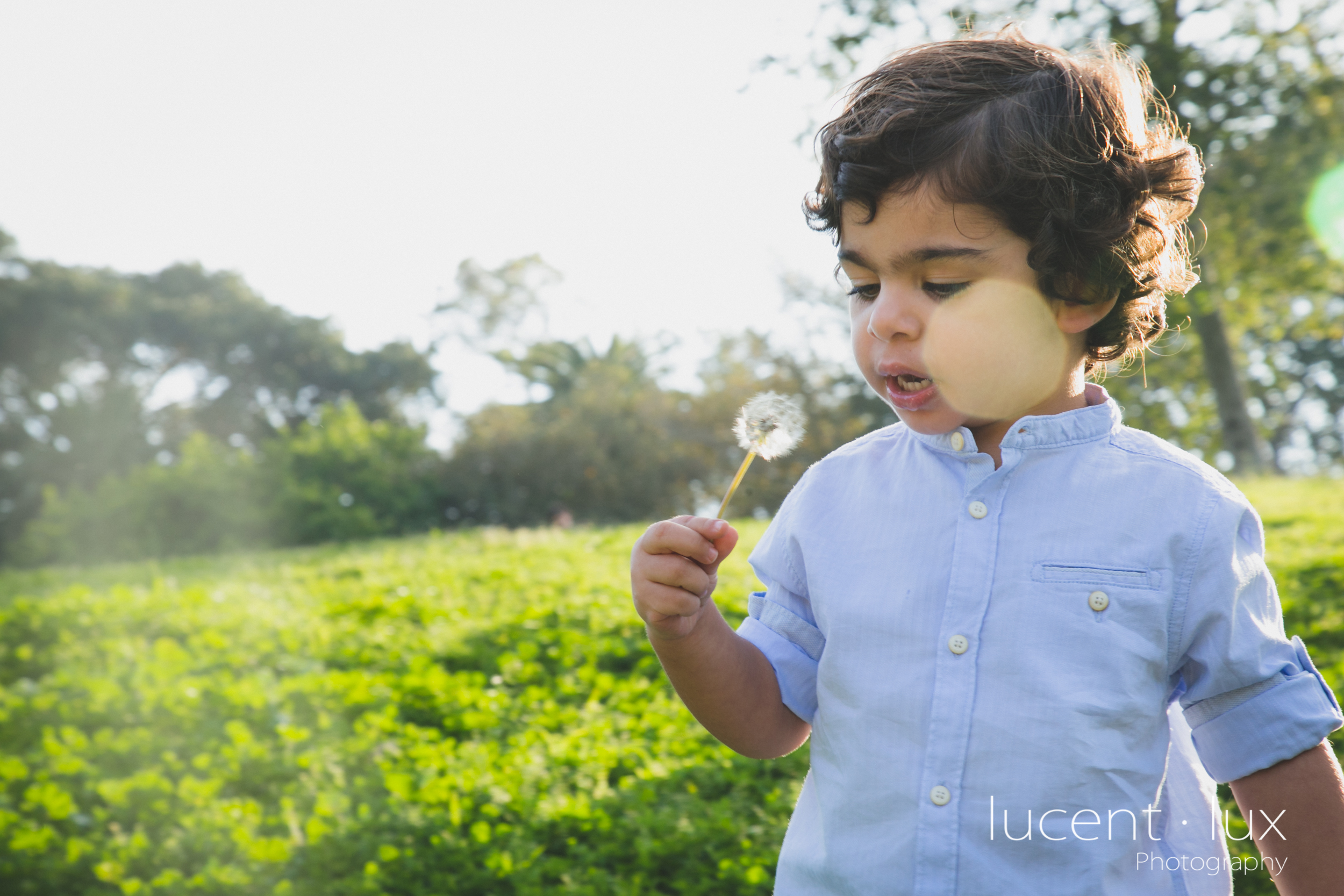 Baltimore-Newborn-Maryland-Maternity-Newborn-Photography-Washington-DC-Photographer-Portrait-Children-Baby-Photography-Family-Portraits-135.jpg