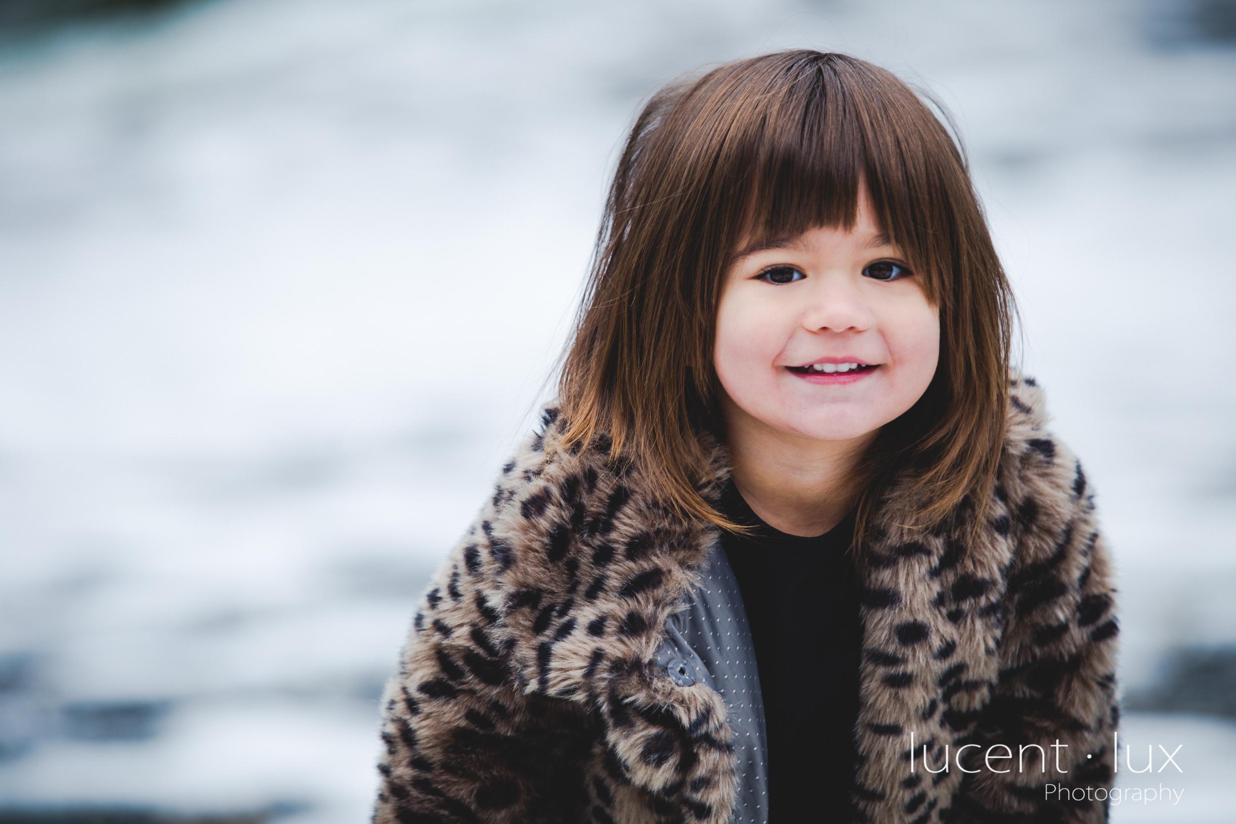 Baltimore-Newborn-Maryland-Maternity-Newborn-Photography-Washington-DC-Photographer-Portrait-Children-Baby-Photography-Family-Portraits-137.jpg