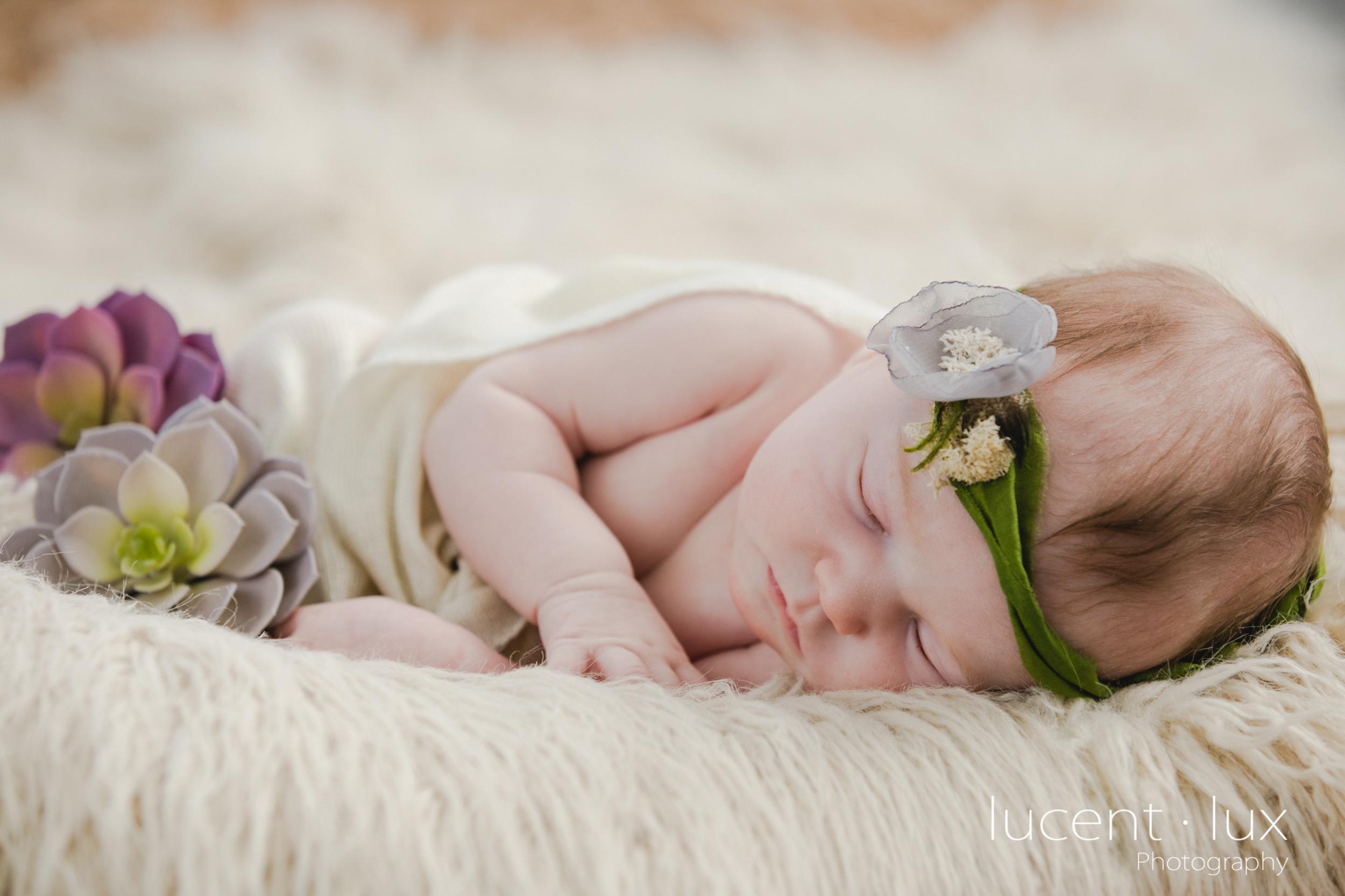 Baltimore-Newborn-Maryland-Maternity-Newborn-Photography-Washington-DC-Photographer-Portrait-Children-Baby-Photography-Family-Portraits-140.jpg