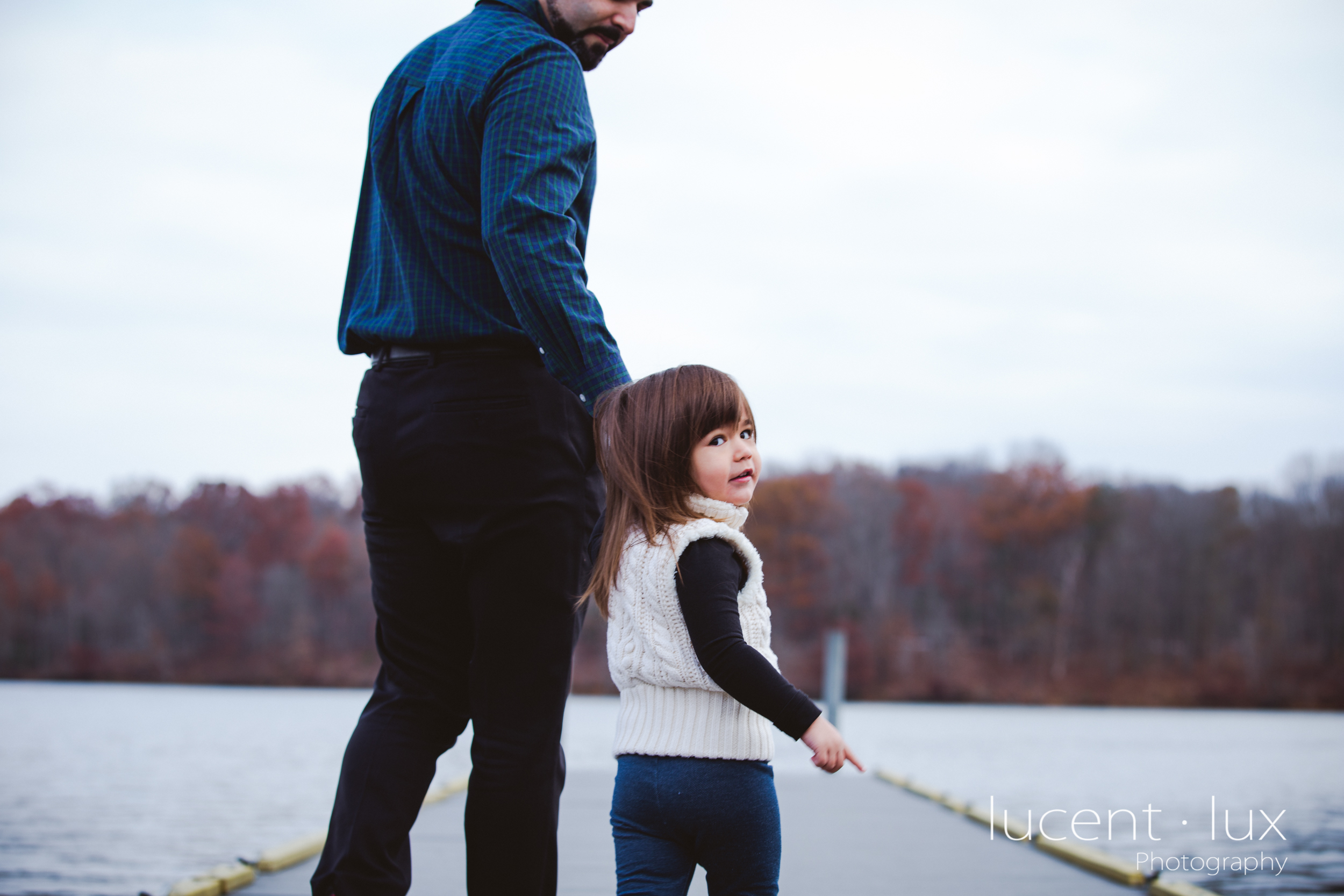Baltimore-Newborn-Maryland-Maternity-Newborn-Photography-Washington-DC-Photographer-Portrait-Children-Baby-Photography-Family-Portraits-143.jpg