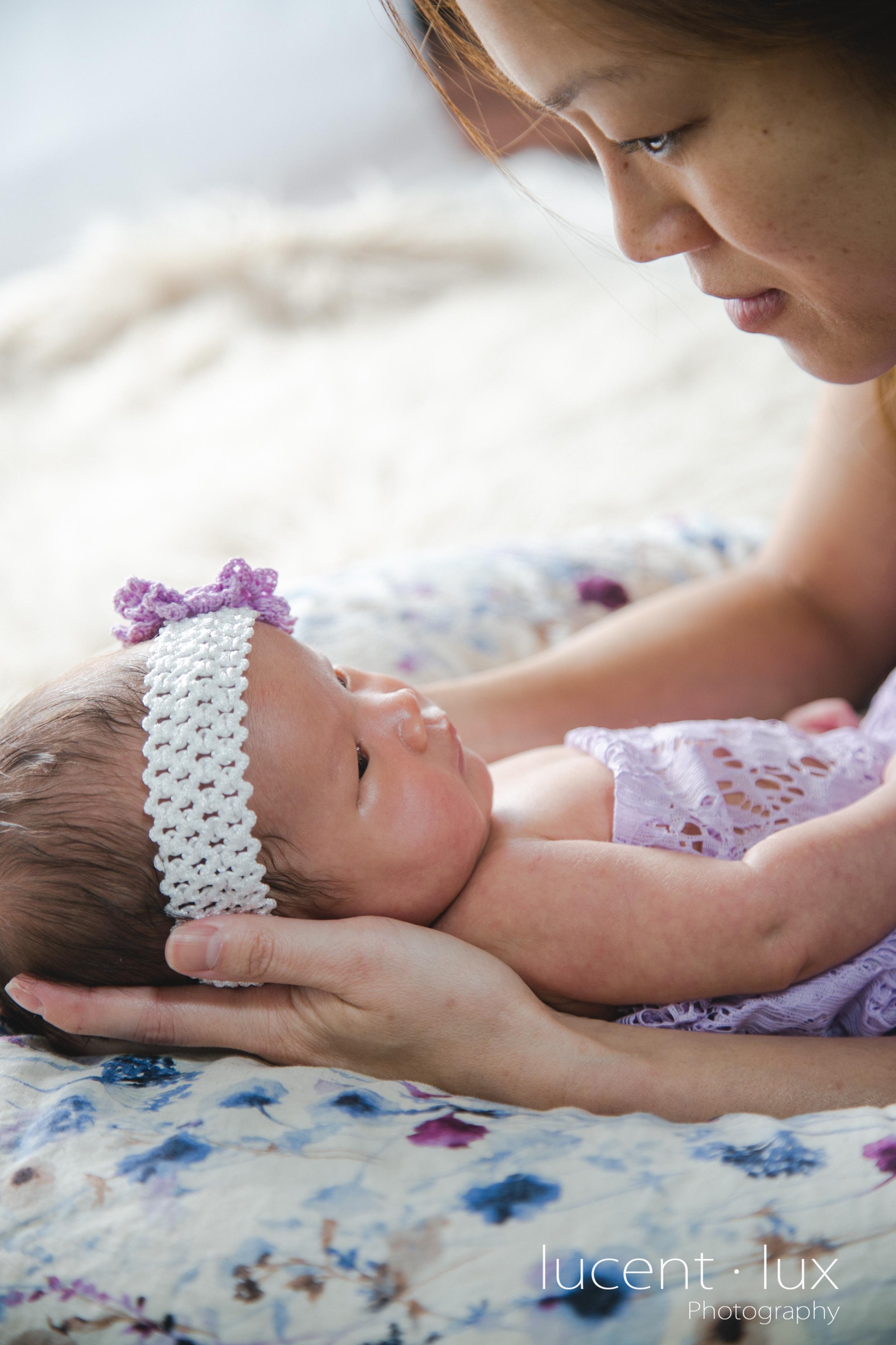Baltimore-Newborn-Maryland-Maternity-Newborn-Photography-Washington-DC-Photographer-Portrait-Children-Baby-Photography-Family-Portraits-164.jpg
