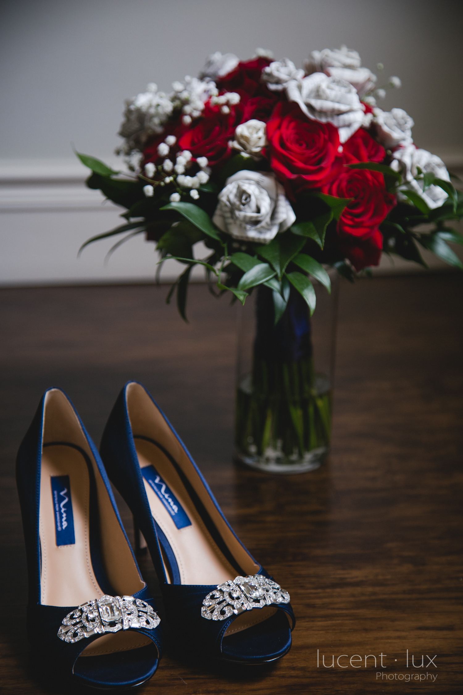 Peabody-Library-Wedding-Photography-Baltimore-Maryland-Wedding-Photographers-Balitmore-Maryland-100.jpg