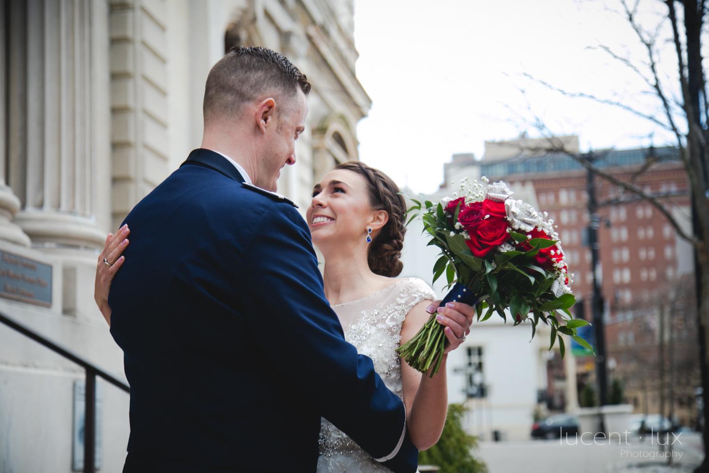 Peabody-Library-Wedding-Photography-Baltimore-Maryland-Wedding-Photographers-Balitmore-Maryland-117.jpg