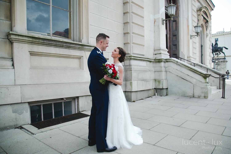 Peabody-Library-Wedding-Photography-Baltimore-Maryland-Wedding-Photographers-Balitmore-Maryland-118.jpg