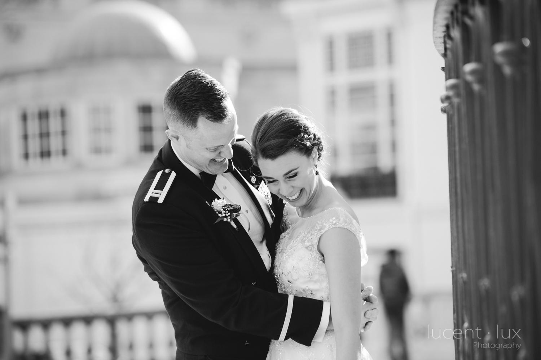 Peabody-Library-Wedding-Photography-Baltimore-Maryland-Wedding-Photographers-Balitmore-Maryland-125.jpg