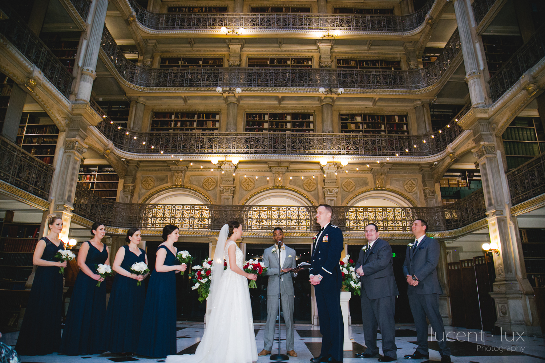 Peabody-Library-Wedding-Photography-Baltimore-Maryland-Wedding-Photographers-Balitmore-Maryland-140.jpg