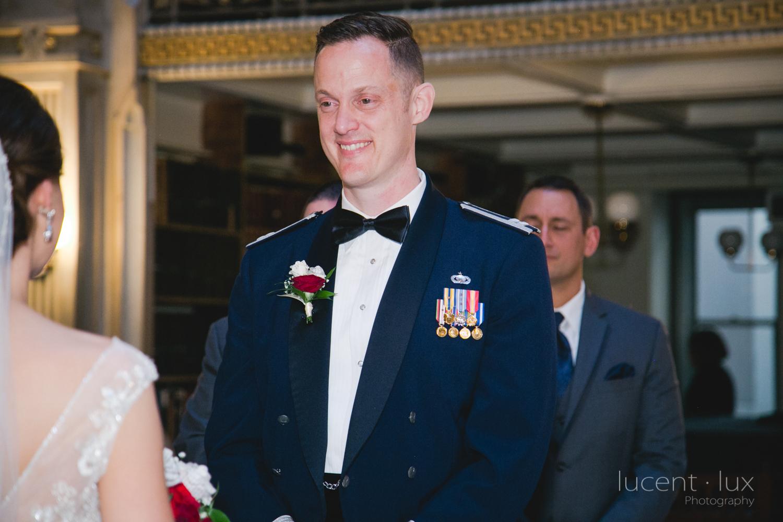 Peabody-Library-Wedding-Photography-Baltimore-Maryland-Wedding-Photographers-Balitmore-Maryland-142.jpg