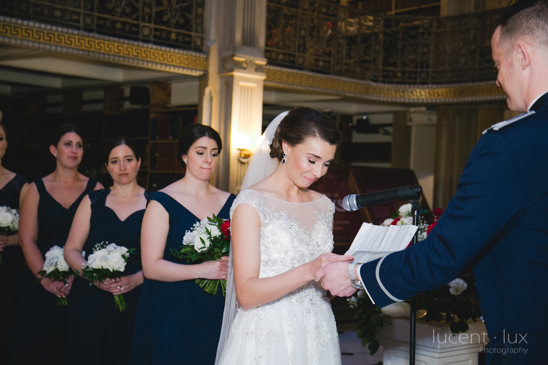 Peabody-Library-Wedding-Photography-Baltimore-Maryland-Wedding-Photographers-Balitmore-Maryland-144.jpg
