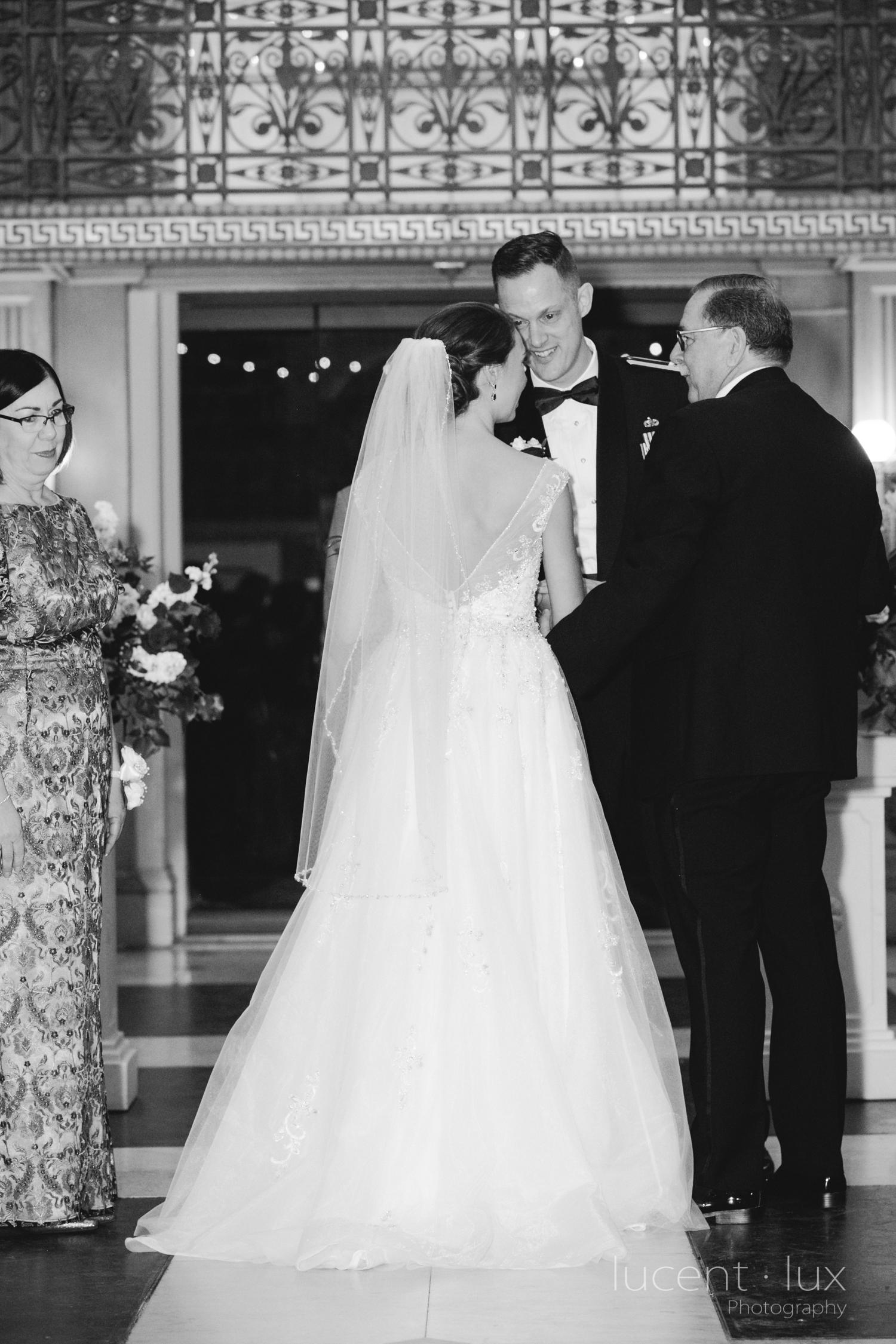 Peabody-Library-Wedding-Photography-Baltimore-Maryland-Wedding-Photographers-Balitmore-Maryland-145.jpg