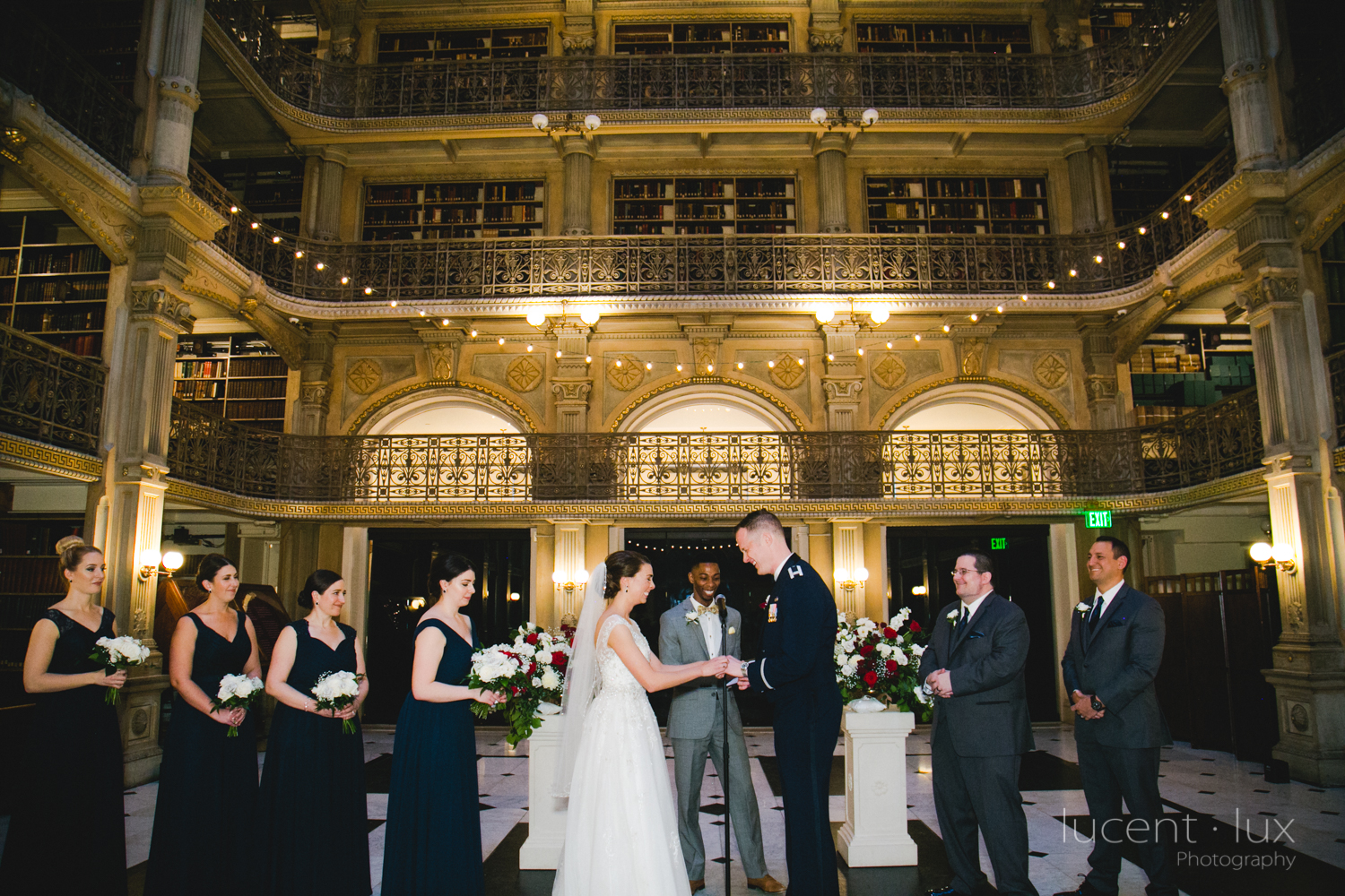 Peabody-Library-Wedding-Photography-Baltimore-Maryland-Wedding-Photographers-Balitmore-Maryland-148.jpg