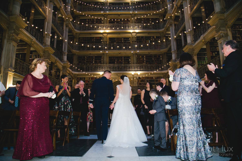 Peabody-Library-Wedding-Photography-Baltimore-Maryland-Wedding-Photographers-Balitmore-Maryland-151.jpg