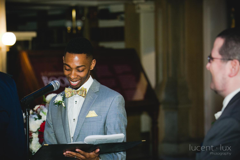 Peabody-Library-Wedding-Photography-Baltimore-Maryland-Wedding-Photographers-Balitmore-Maryland-501.jpg