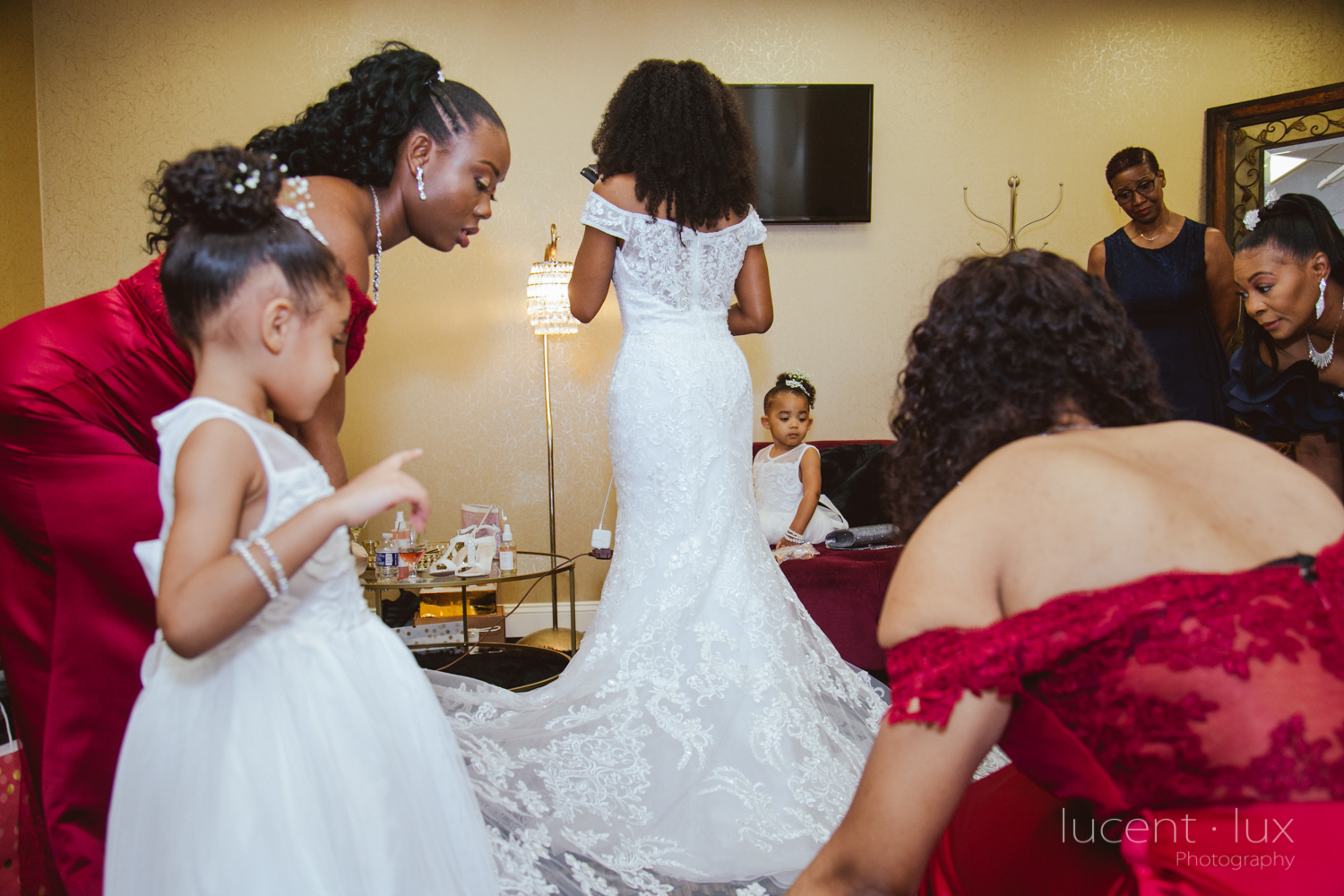 wedding-photography-delaware-waterfall-catering-and-special-events-maryland-photographer-wedding-portraits-115.jpg