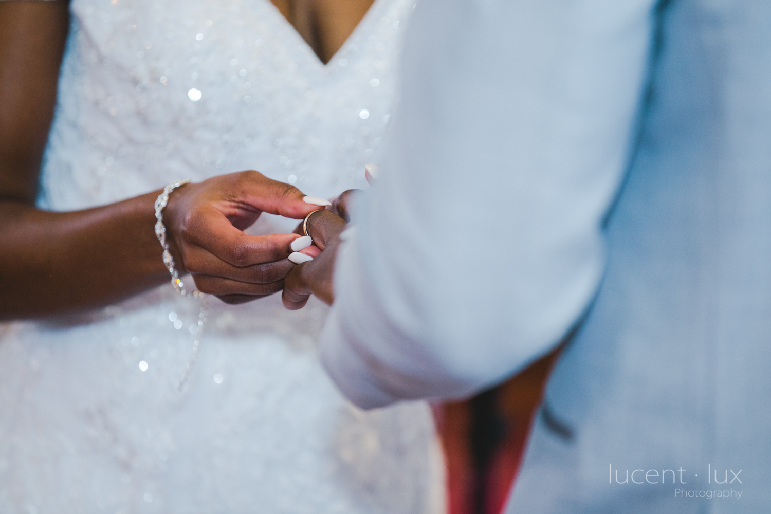 wedding-photography-delaware-waterfall-catering-and-special-events-maryland-photographer-wedding-portraits-134.jpg