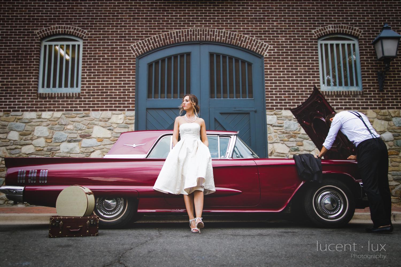 Baltimore-Portrait-Photographer-Couple-Family-Photographer-Maryland-207.jpg