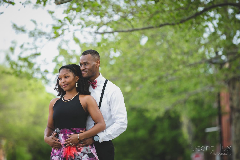 Baltimore-Portrait-Photographer-Couple-Family-Photographer-Maryland-708.jpg