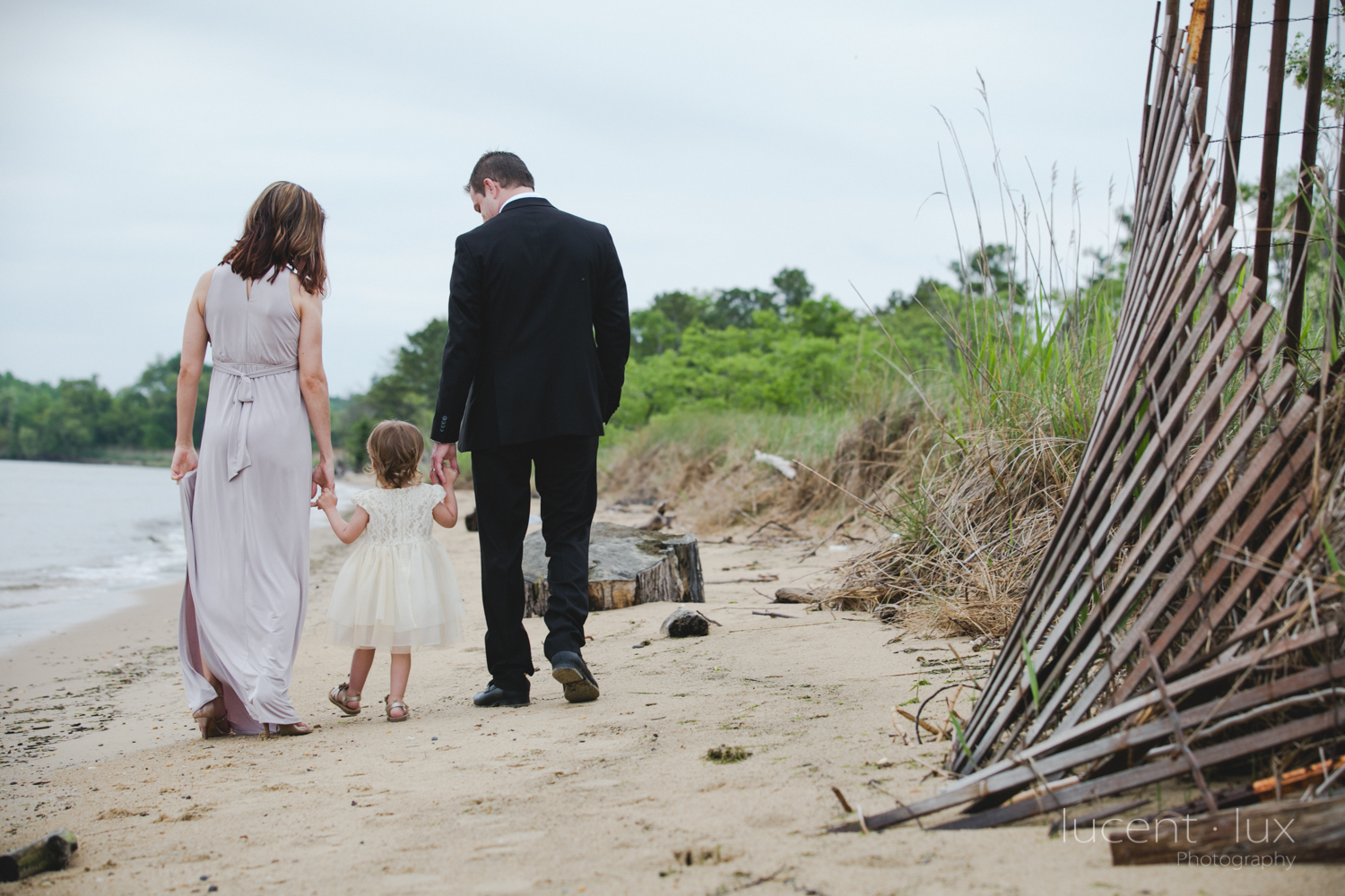 Maternity_Portrait_Photography_Terrapin_Beach_Park_Maryland_Baltimore_Photographer-107.jpg