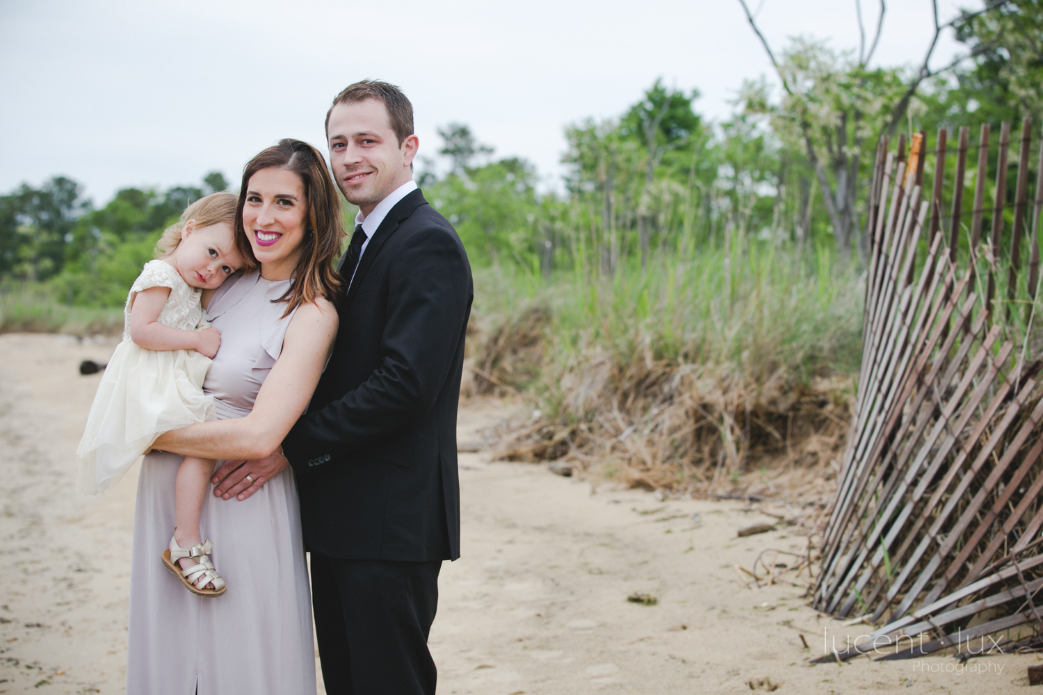 Maternity_Portrait_Photography_Terrapin_Beach_Park_Maryland_Baltimore_Photographer-111.jpg