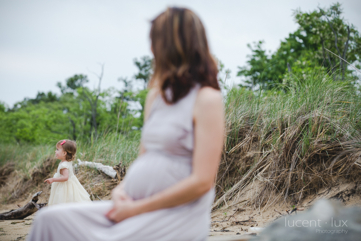 Maternity_Portrait_Photography_Terrapin_Beach_Park_Maryland_Baltimore_Photographer-115.jpg