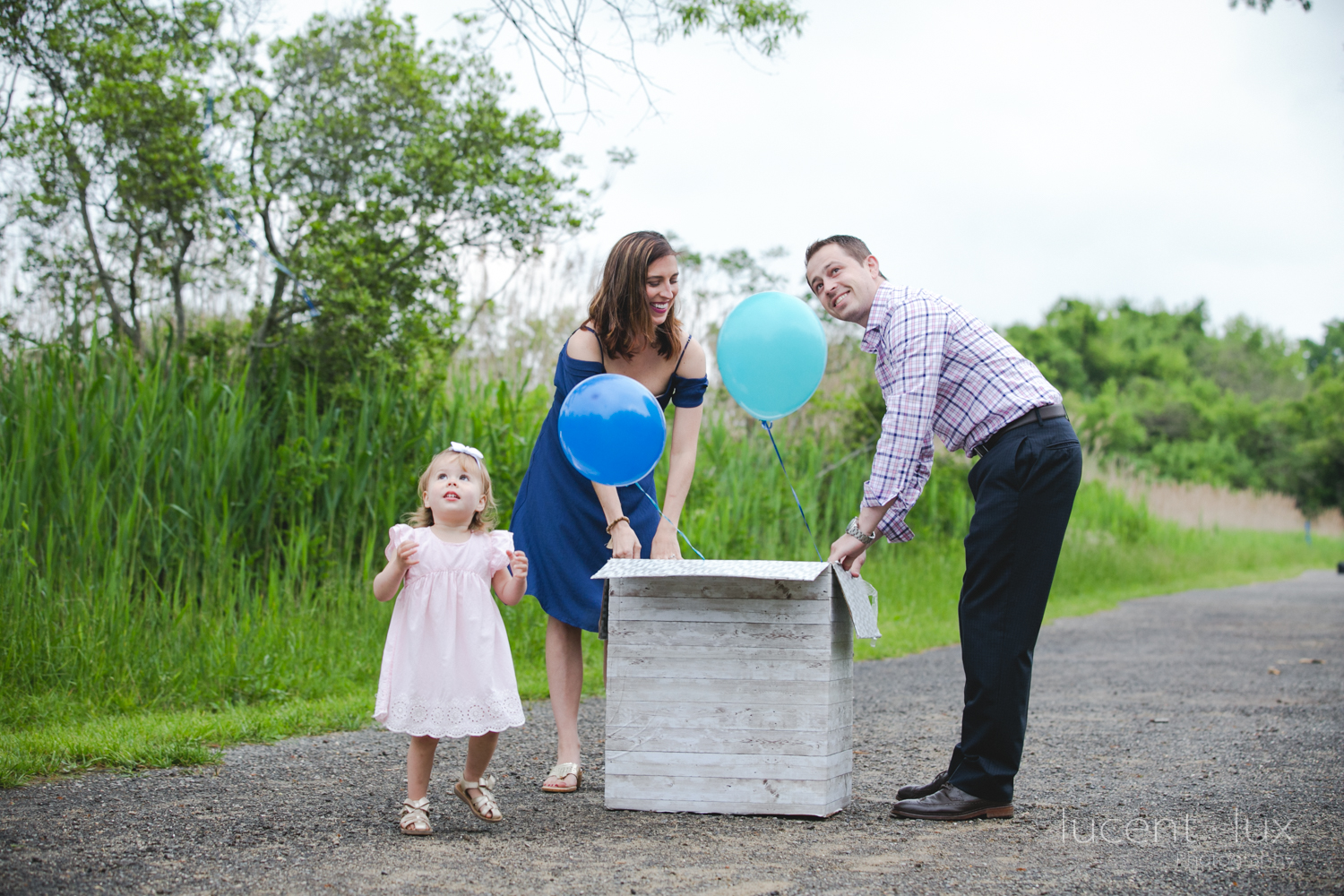 Maternity_Portrait_Photography_Terrapin_Beach_Park_Maryland_Baltimore_Photographer-118.jpg