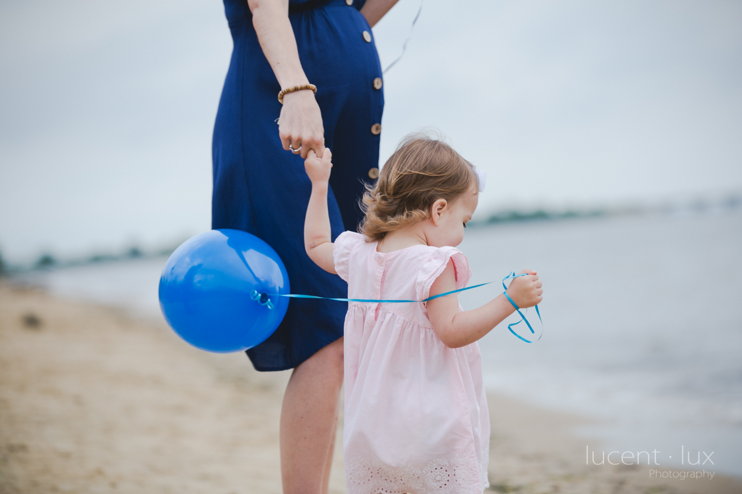 Maternity_Portrait_Photography_Terrapin_Beach_Park_Maryland_Baltimore_Photographer-120.jpg