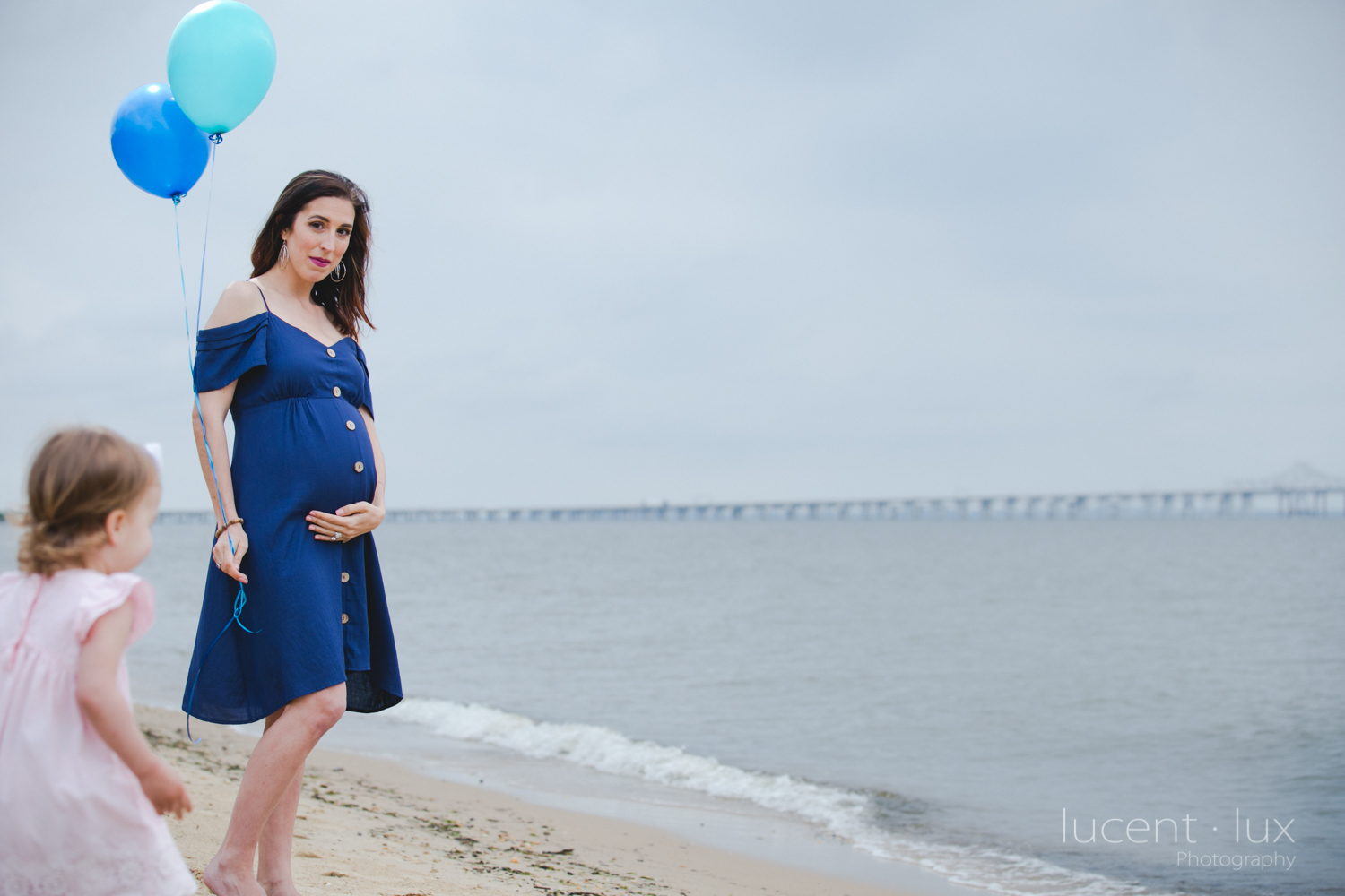 Maternity_Portrait_Photography_Terrapin_Beach_Park_Maryland_Baltimore_Photographer-122.jpg
