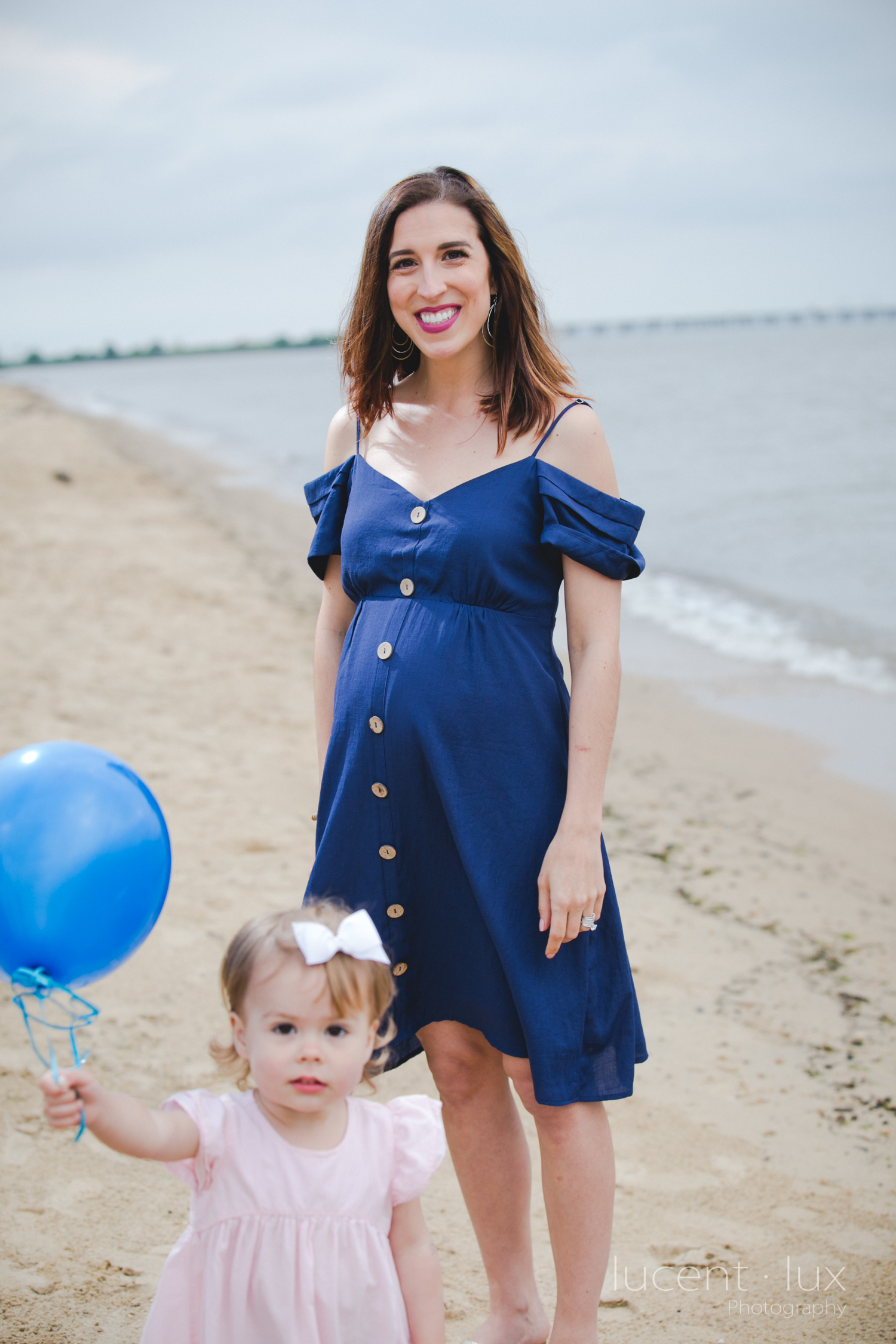 Maternity_Portrait_Photography_Terrapin_Beach_Park_Maryland_Baltimore_Photographer-121.jpg