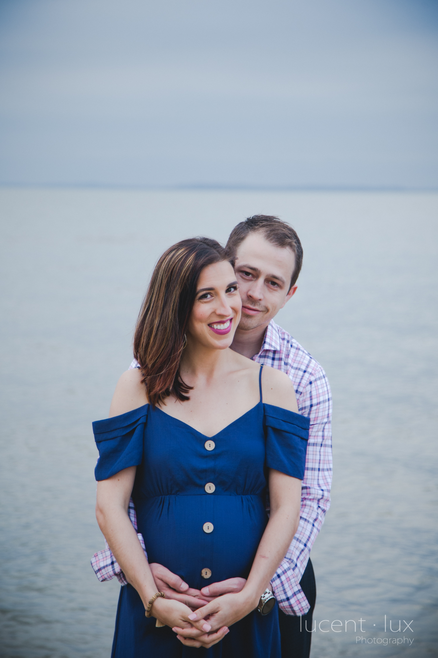 Maternity_Portrait_Photography_Terrapin_Beach_Park_Maryland_Baltimore_Photographer-128.jpg
