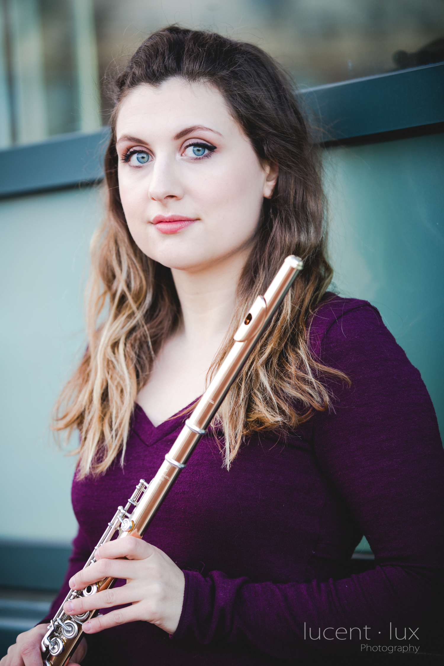 Fells_Point_Portrait_Photography_Musician_Headshots_Baltimore_Photographer-Flautist-Flute-Player-Portraits-102.jpg