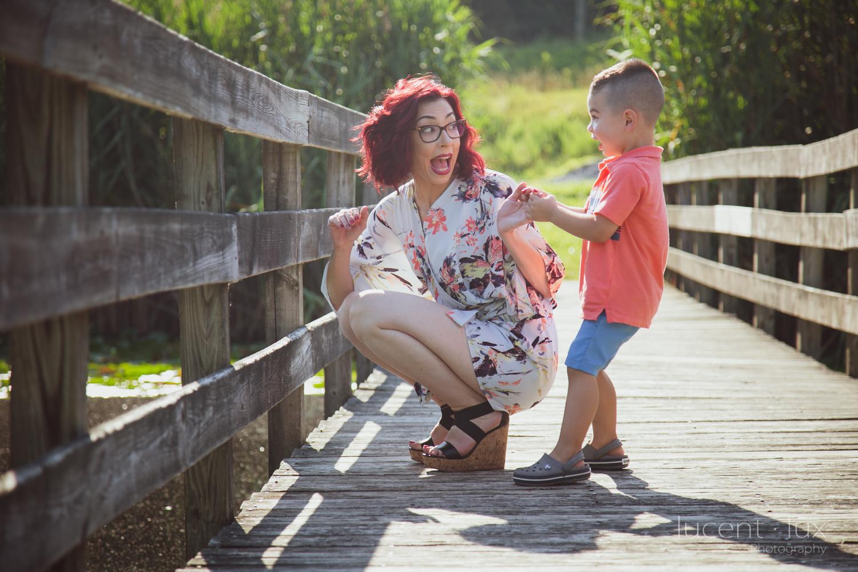 family-portraits-photography-harford-glen-park-bel-air-maryland-photographer-baltimore-photography-local-park-107.jpg